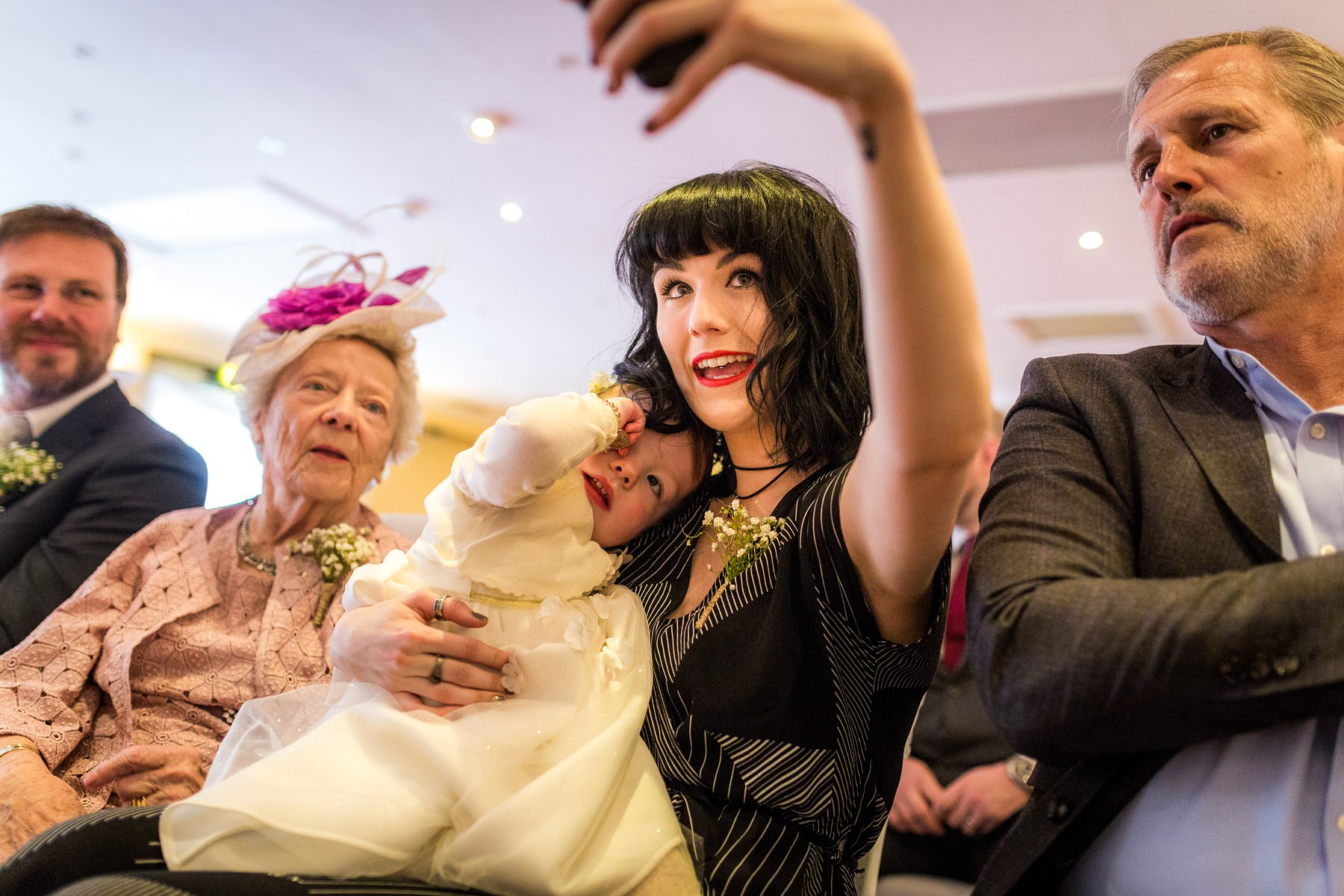 intimate-wedding-at-kilhey-court-lancashire-photographer_0013.jpg