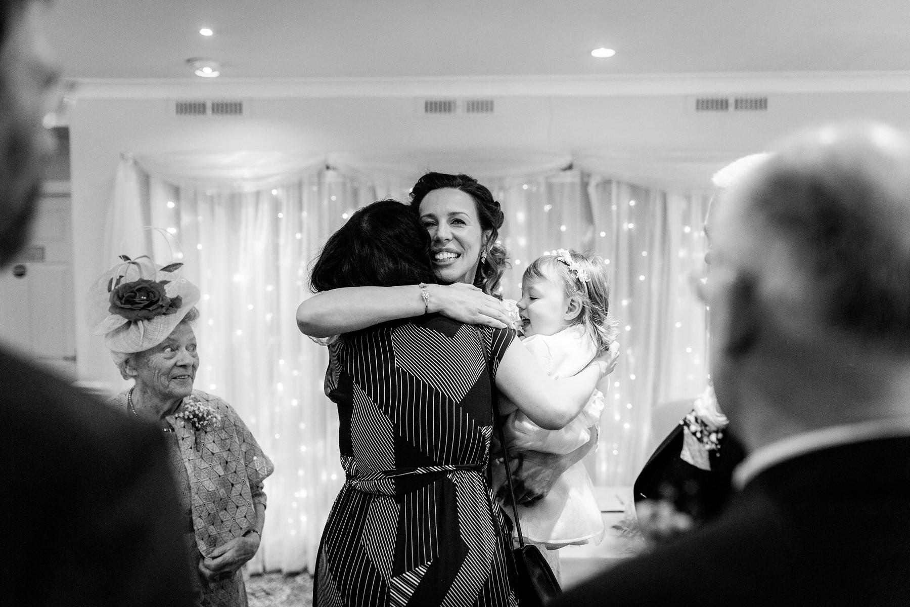 intimate-wedding-at-kilhey-court-lancashire-photographer_0014.jpg