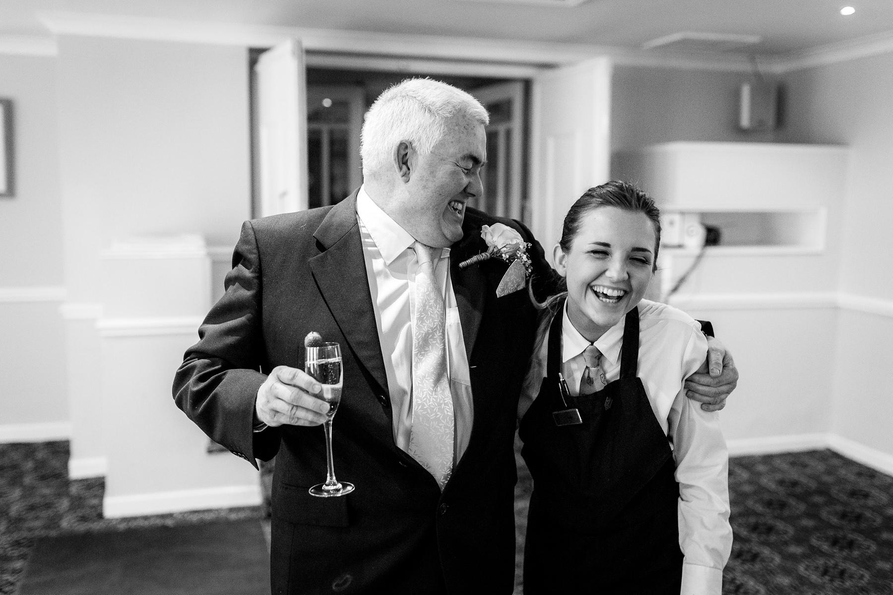 intimate-wedding-at-kilhey-court-lancashire-photographer_0015.jpg