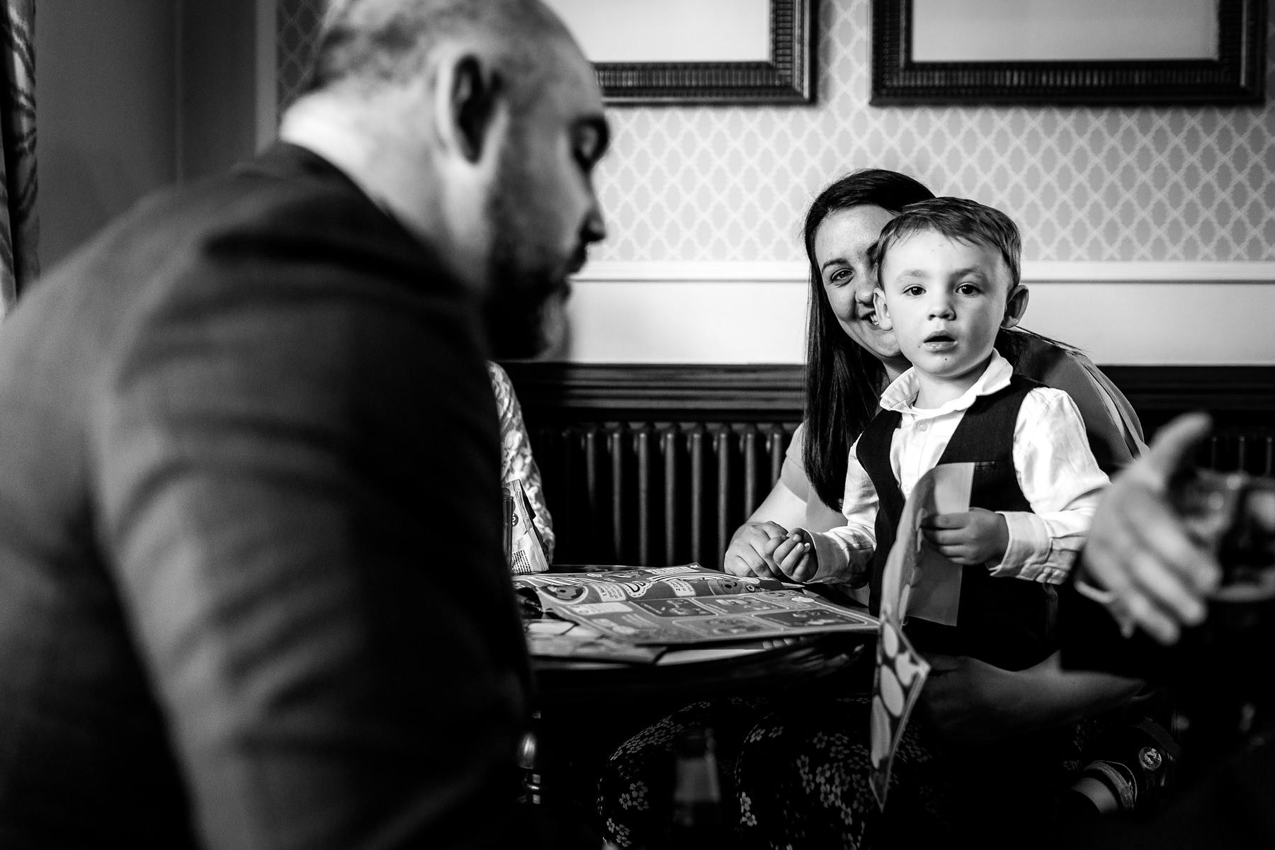 intimate-wedding-at-kilhey-court-lancashire-photographer_0022.jpg