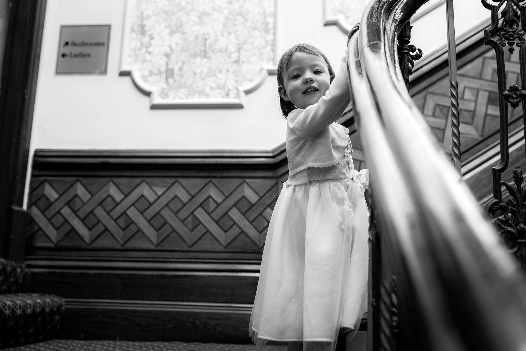 intimate-wedding-at-kilhey-court-lancashire-photographer_0024.jpg