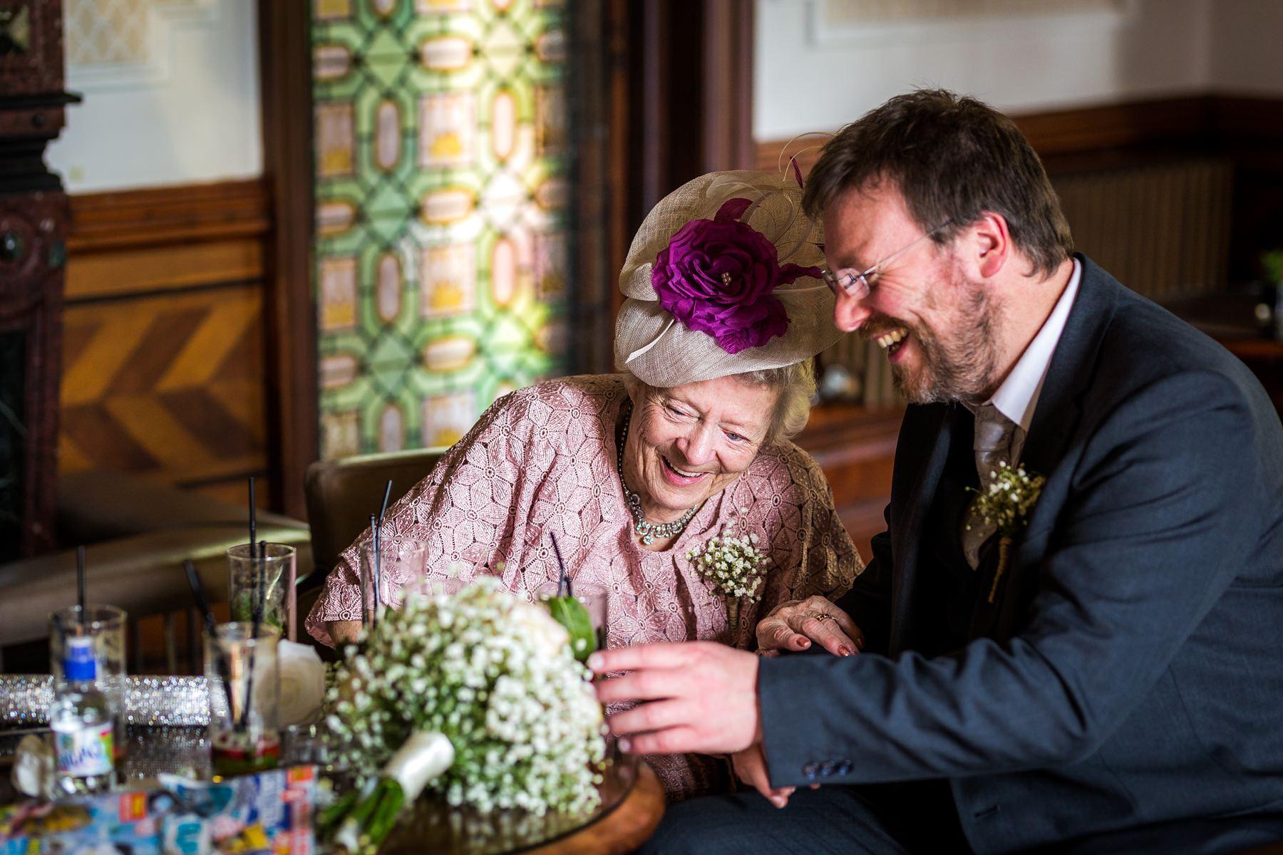 intimate-wedding-at-kilhey-court-lancashire-photographer_0025.jpg