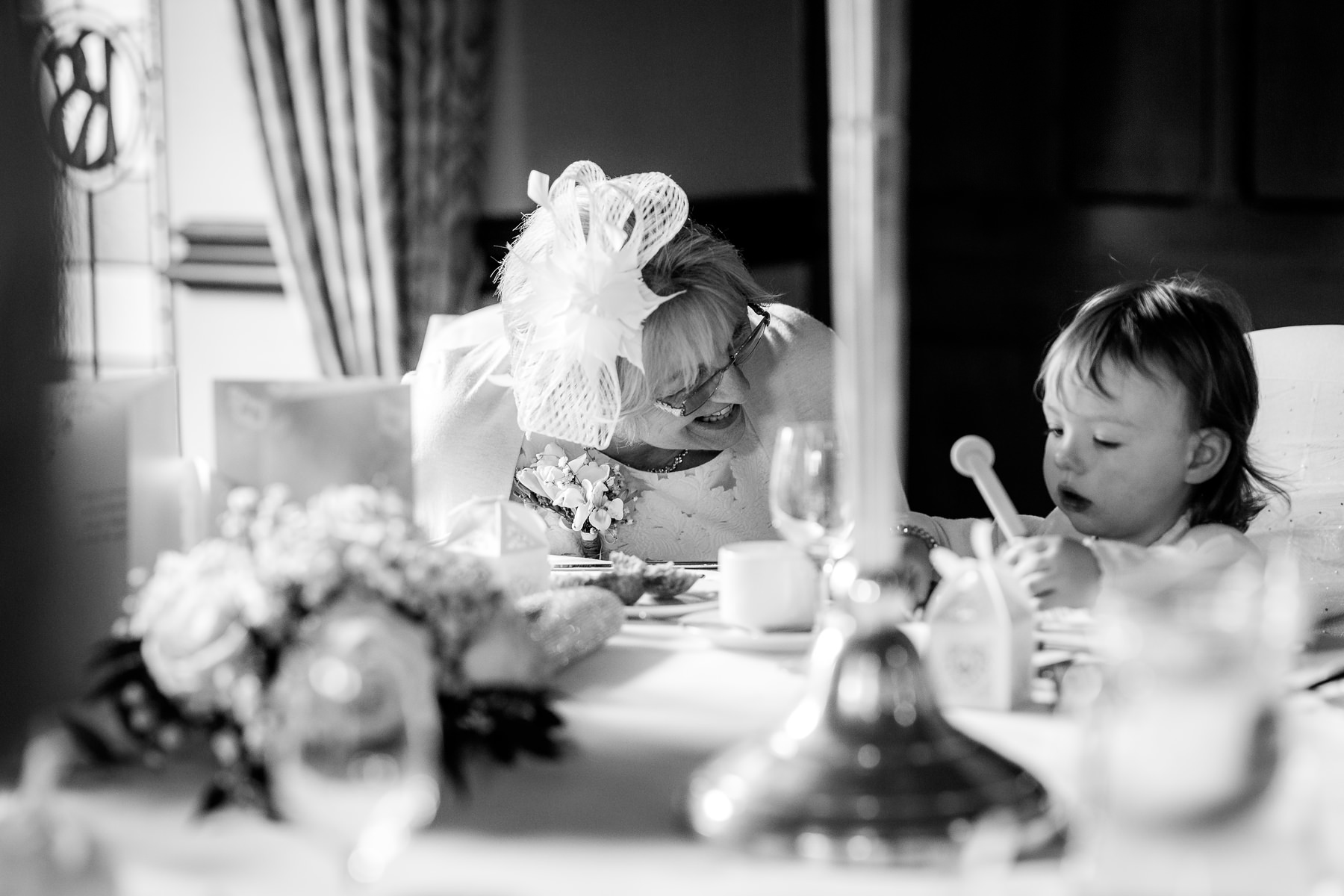 intimate-wedding-at-kilhey-court-lancashire-photographer_0029.jpg