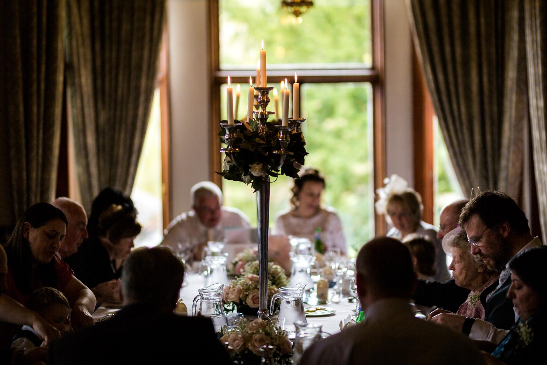 intimate-wedding-at-kilhey-court-lancashire-photographer_0030.jpg