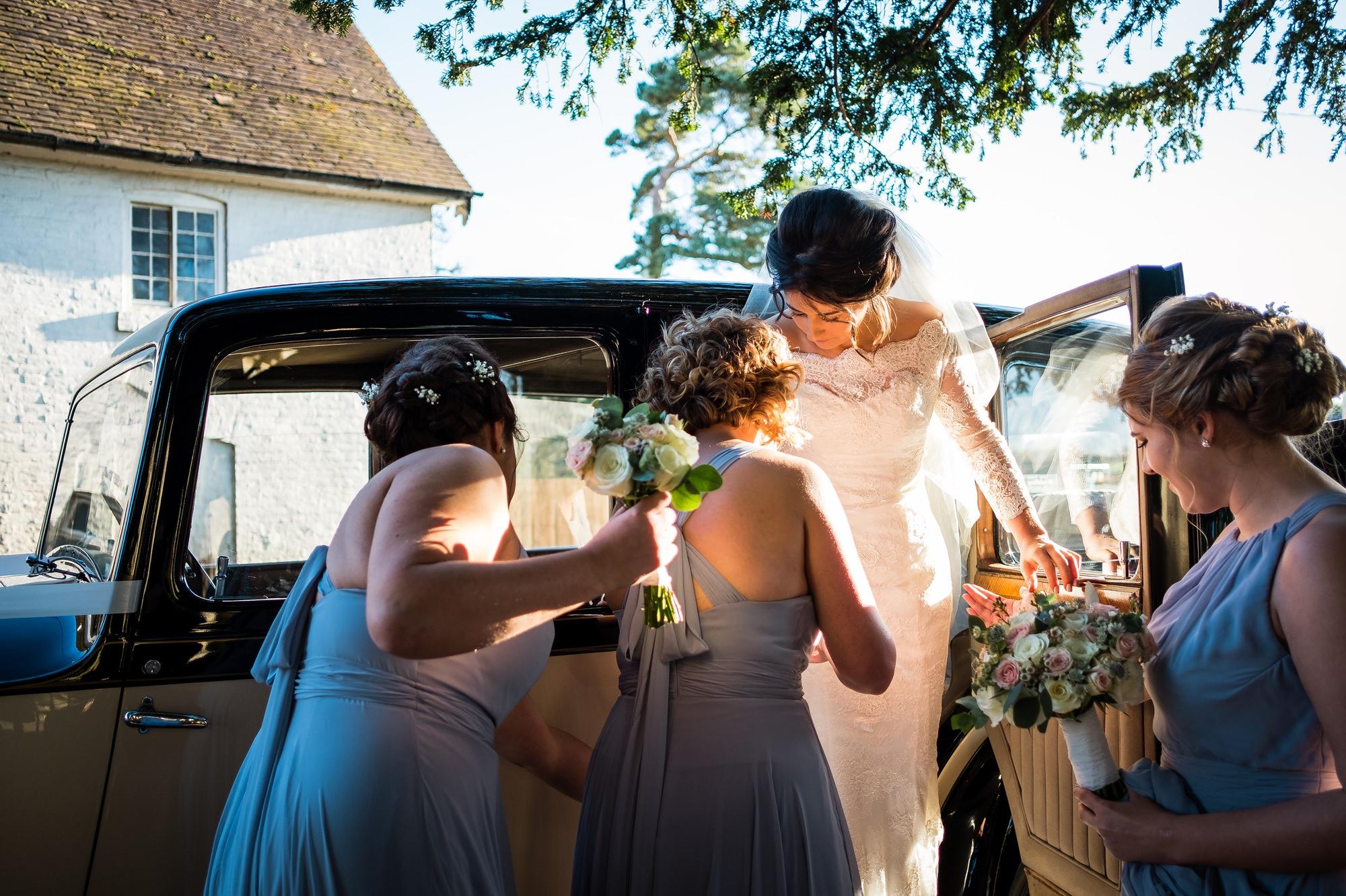 Pimhill-Barn-Wedding-Photography_0171.jpg
