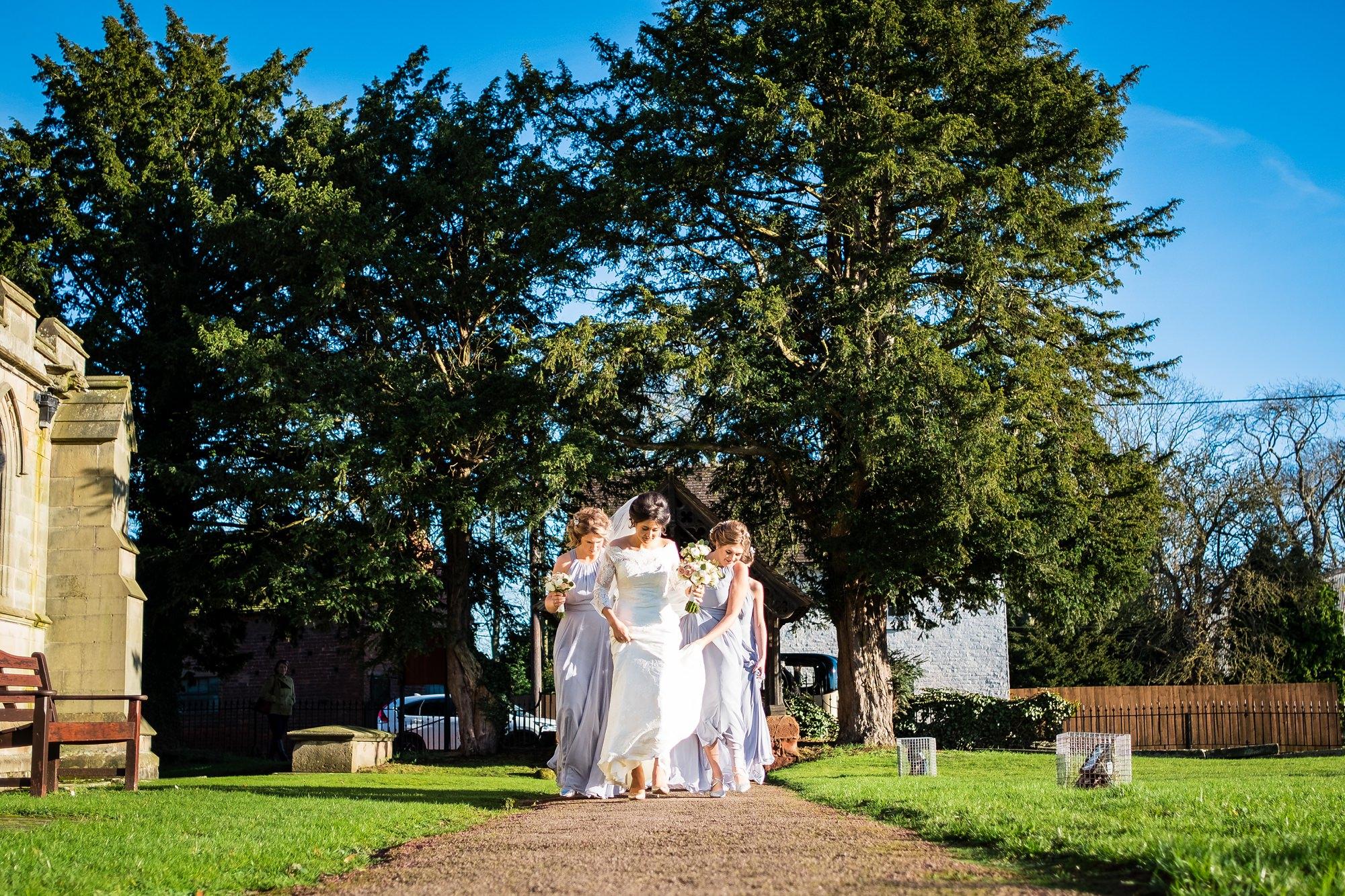 Pimhill-Barn-Wedding-Photography_0172.jpg
