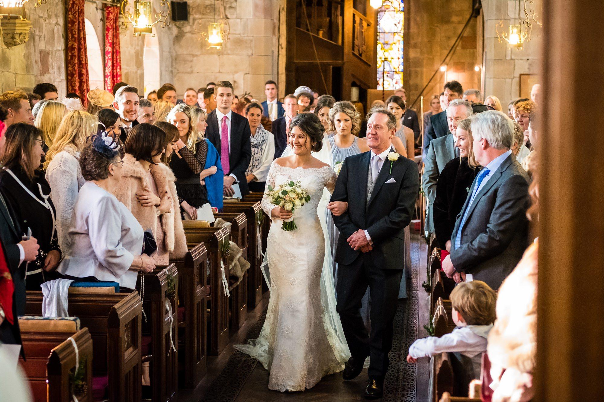Pimhill-Barn-Wedding-Photography_0173.jpg