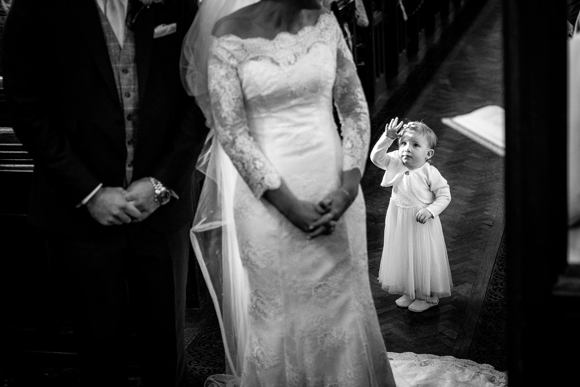 Pimhill-Barn-Wedding-Photography_0174.jpg