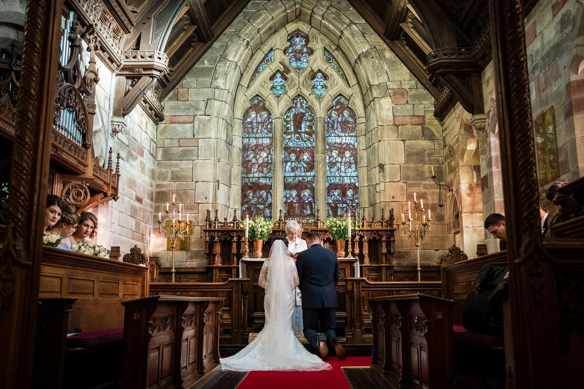 Pimhill-Barn-Wedding-Photography_0176.jpg
