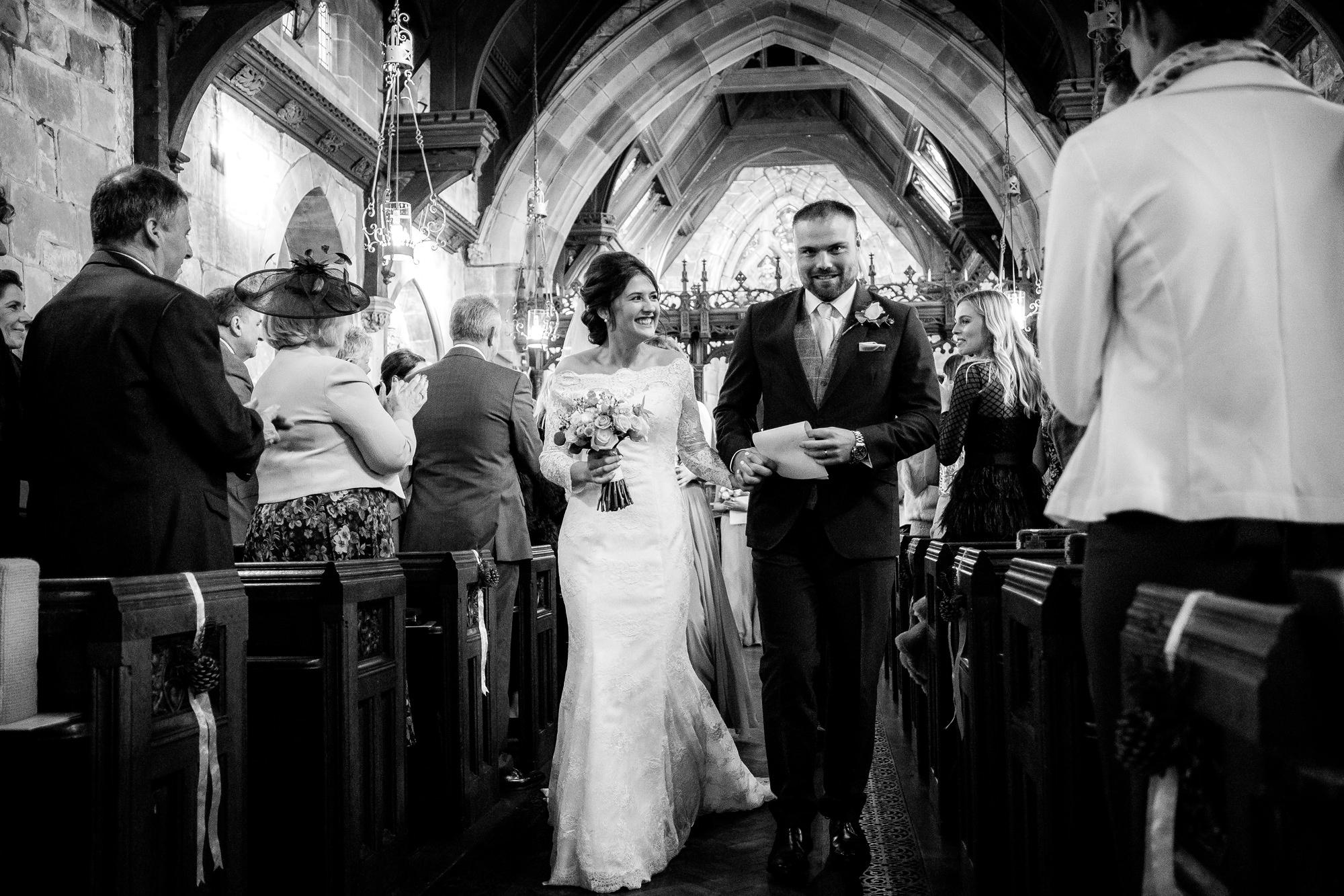 Pimhill-Barn-Wedding-Photography_0177.jpg