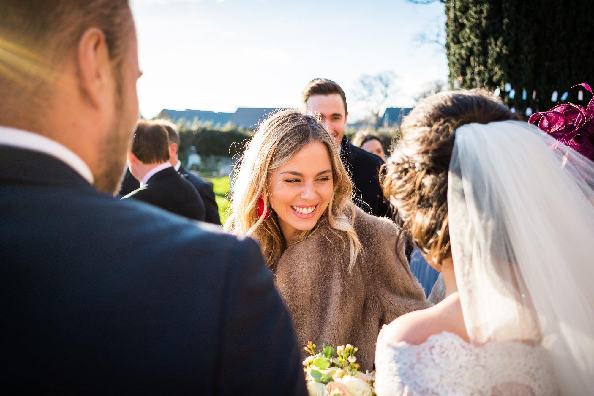 Pimhill-Barn-Wedding-Photography_0178.jpg