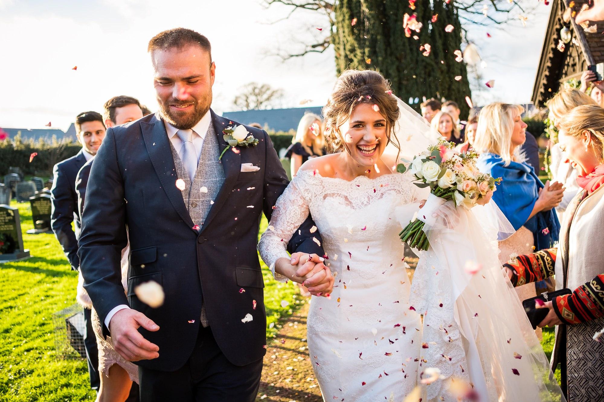 Pimhill-Barn-Wedding-Photography_0179.jpg
