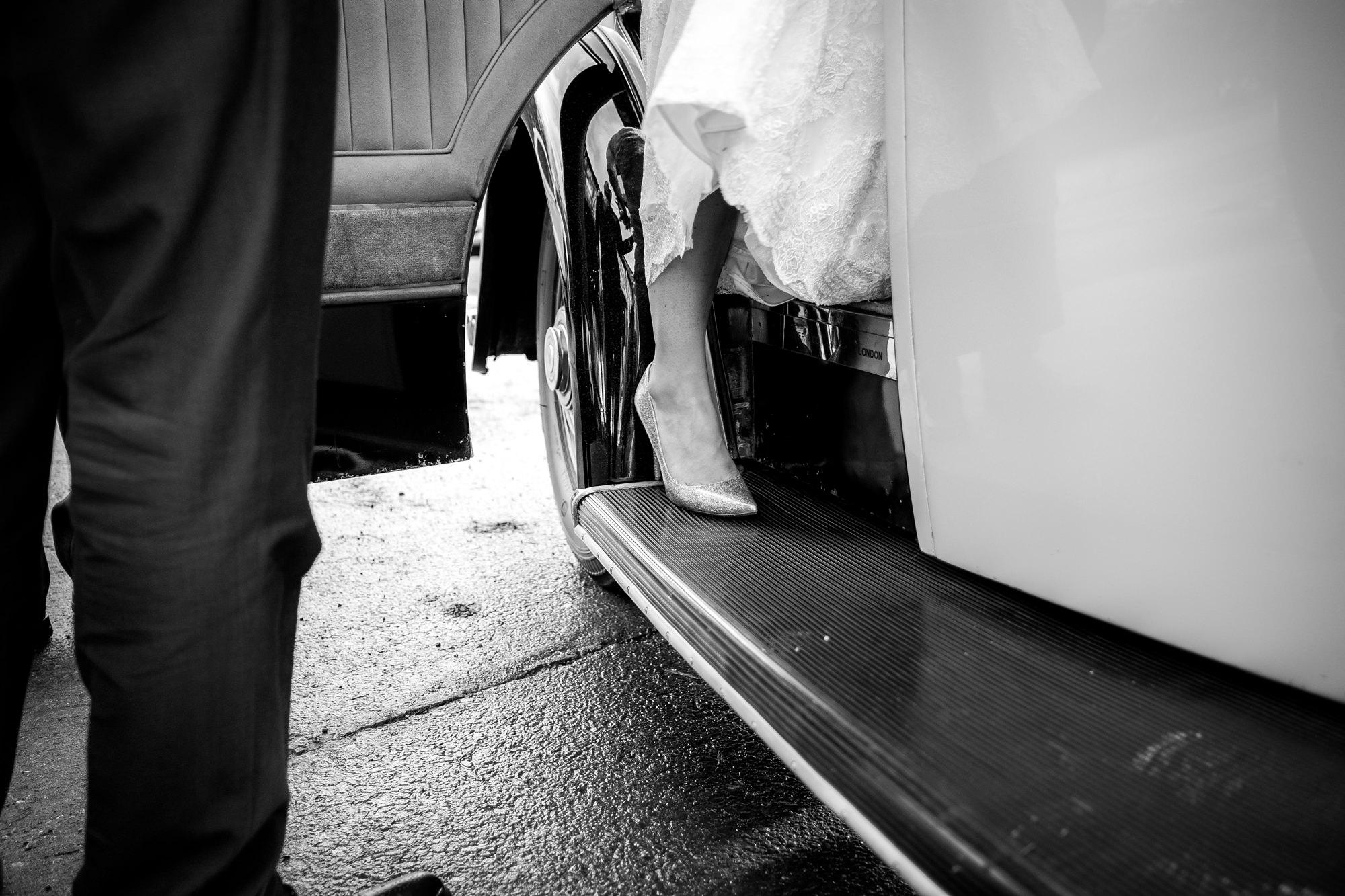 Pimhill-Barn-Wedding-Photography_0180.jpg