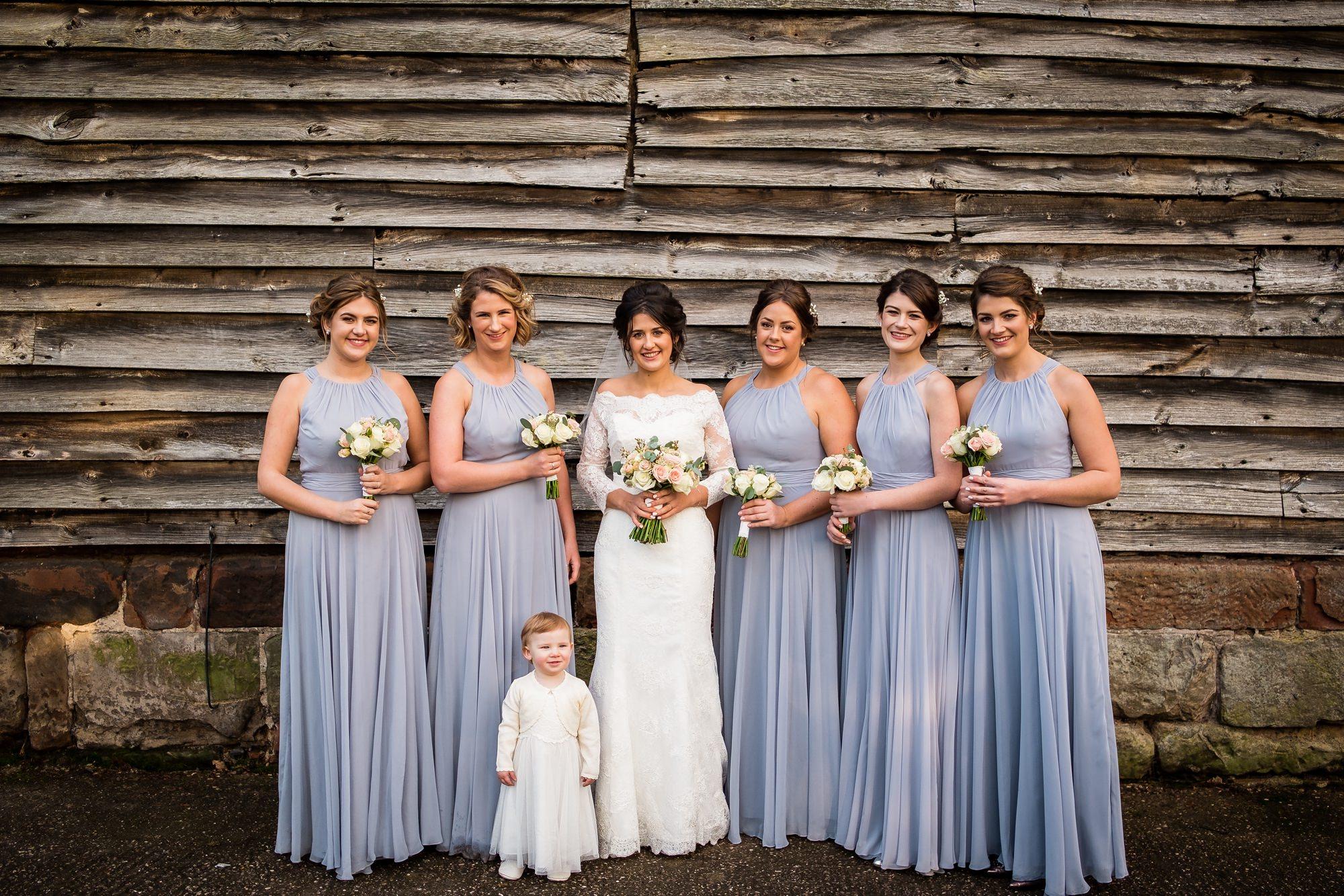 Pimhill-Barn-Wedding-Photography_0181.jpg
