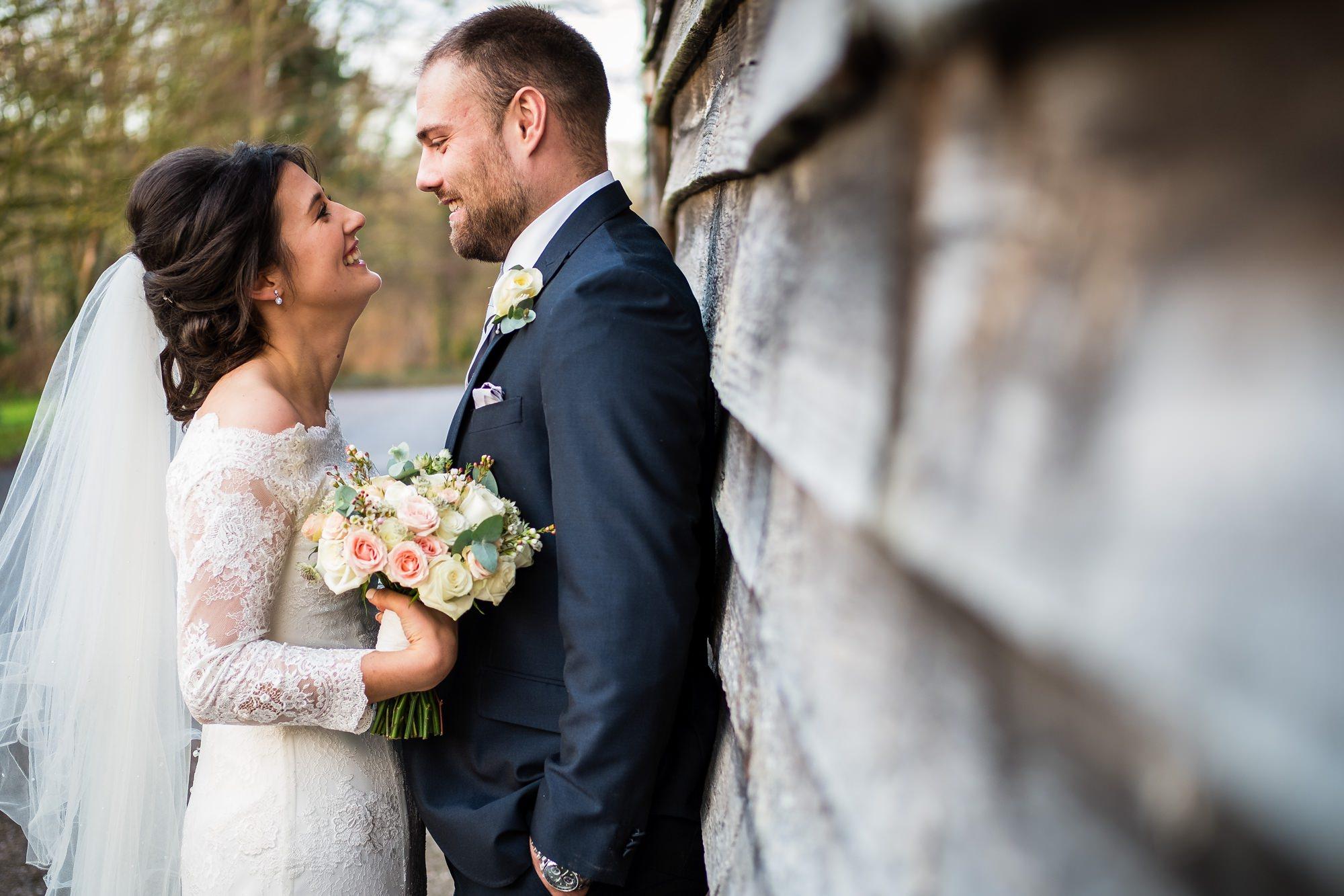 Pimhill-Barn-Wedding-Photography_0183.jpg