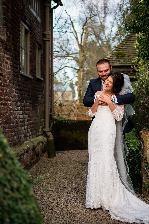 Pimhill-Barn-Wedding-Photography_0185.jpg