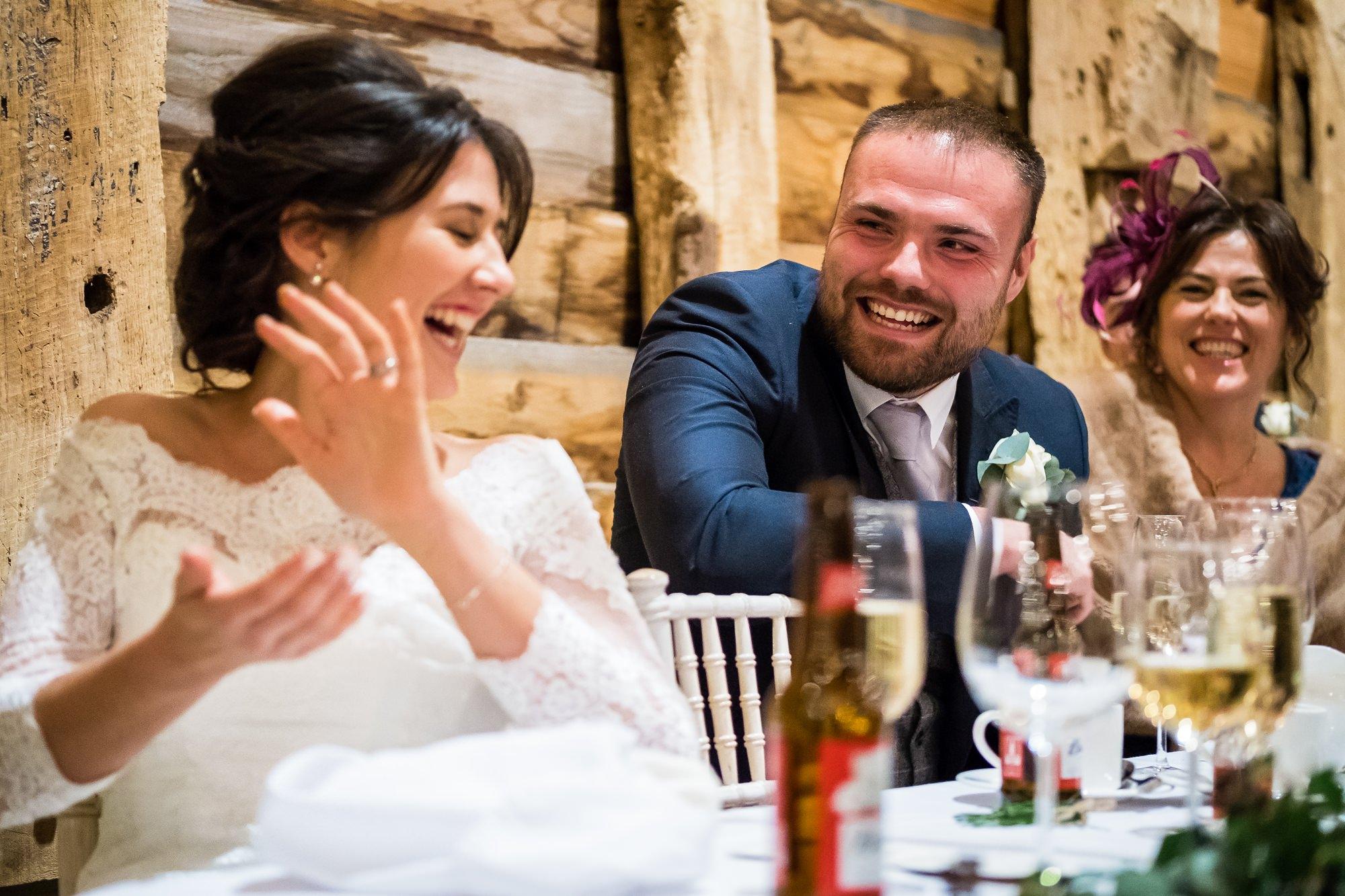 Pimhill-Barn-Wedding-Photography_0188.jpg
