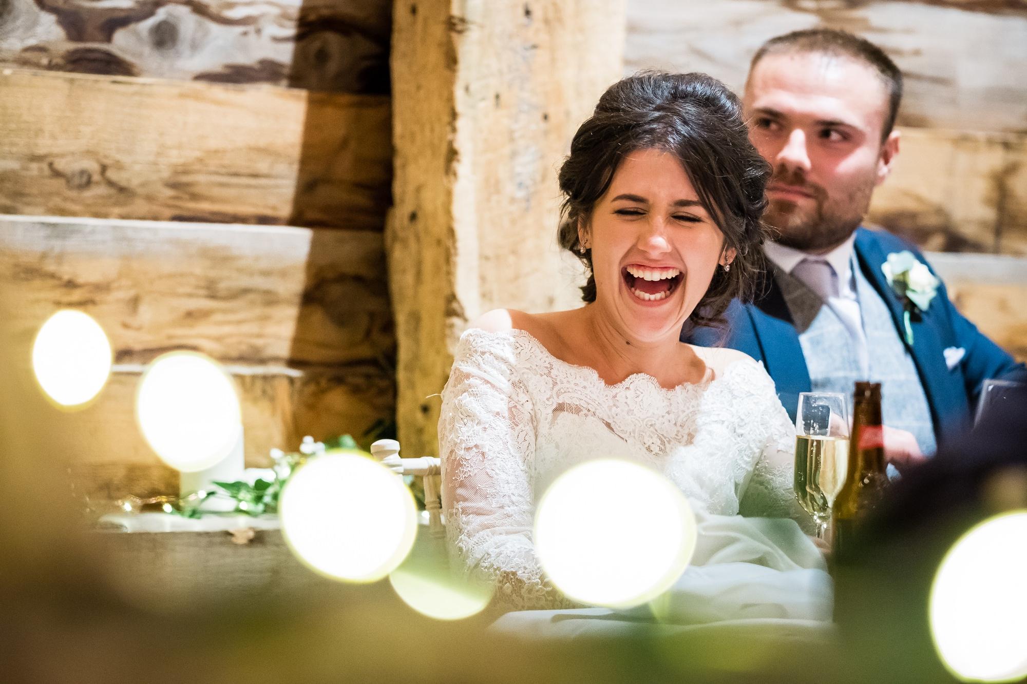 Pimhill-Barn-Wedding-Photography_0187.jpg