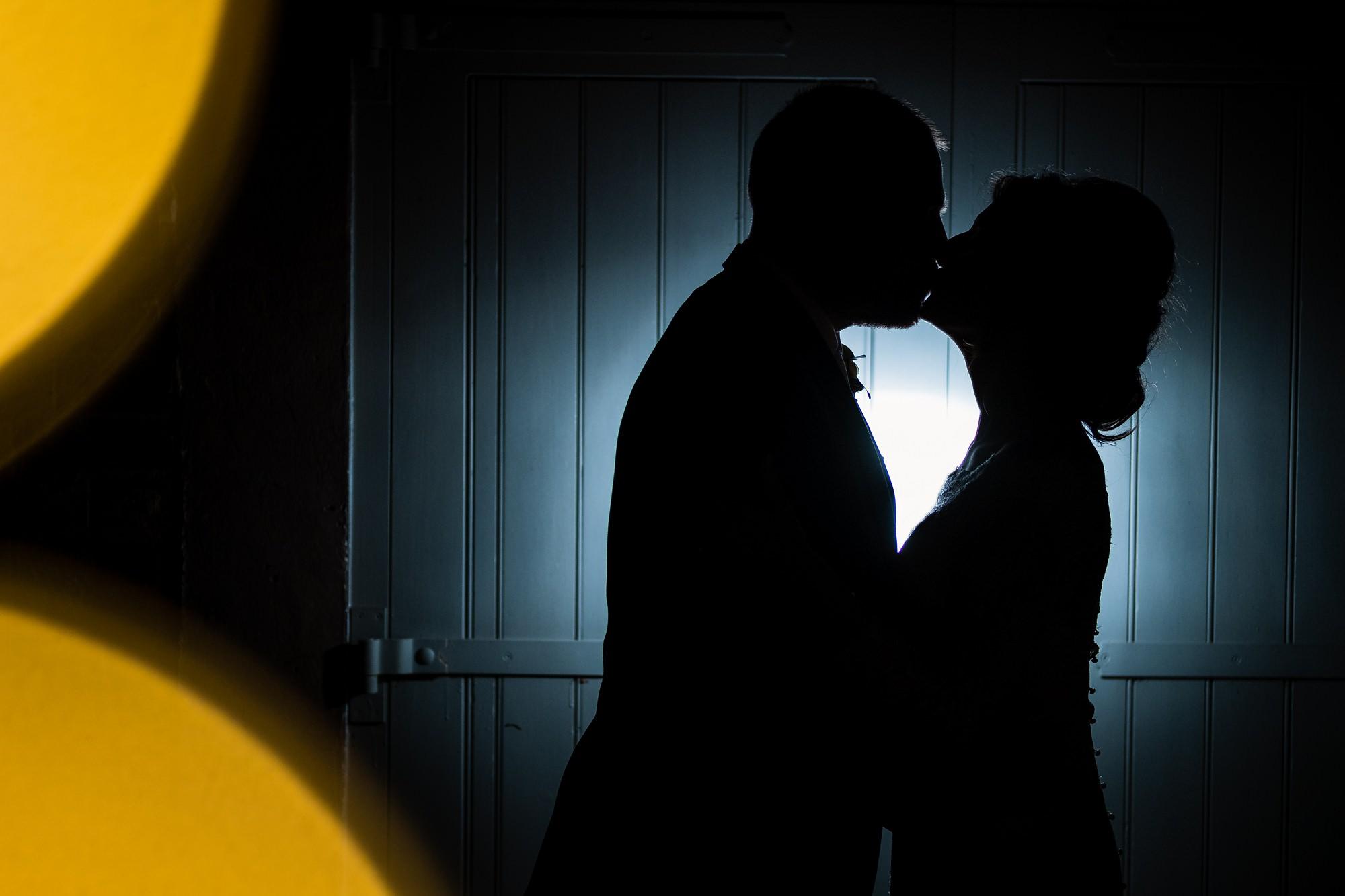 Pimhill-Barn-Wedding-Photography_0190.jpg