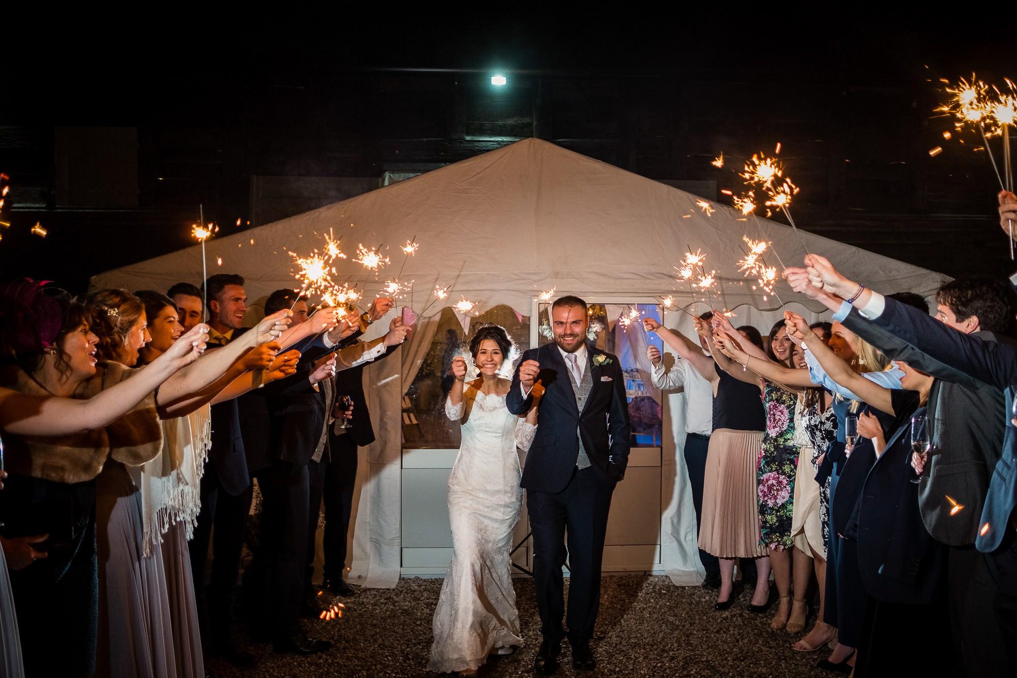 Pimhill-Barn-Wedding-Photography_0191.jpg
