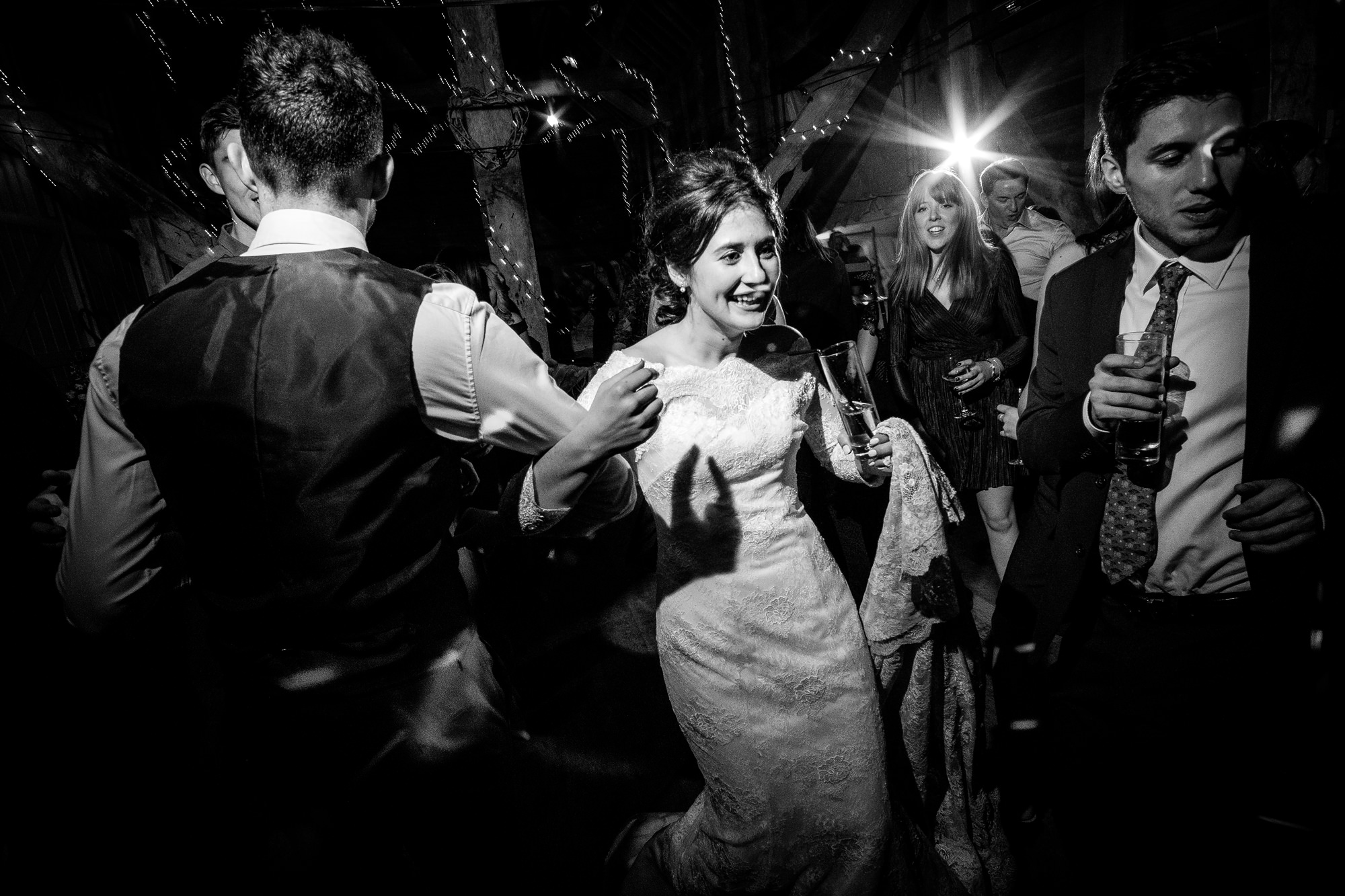 Pimhill-Barn-Wedding-Photography_0197.jpg