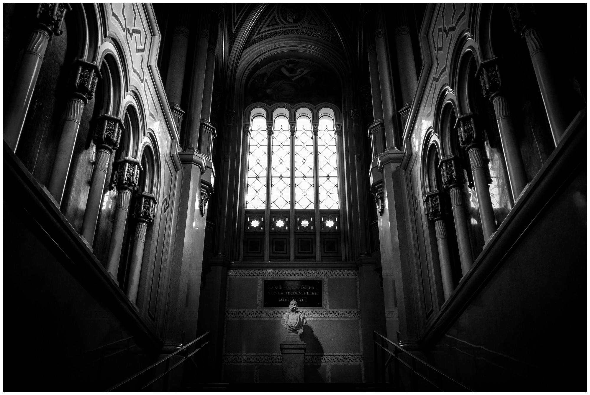 vienna-wedding-photographer_0017.jpg