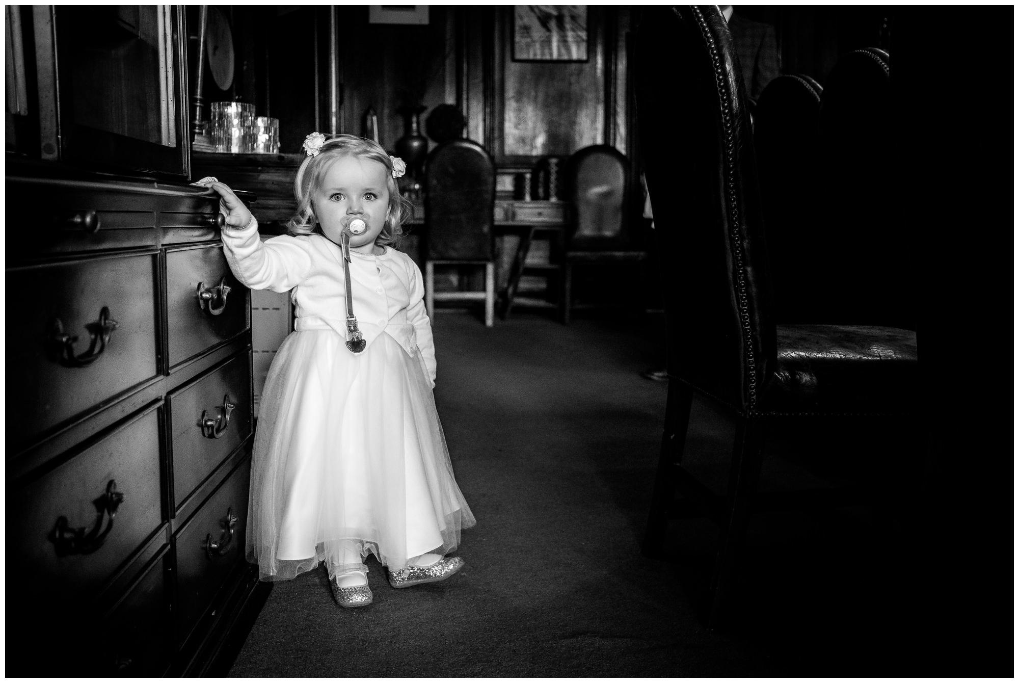 mitton-hall-wedding-photographer_0003.jpg