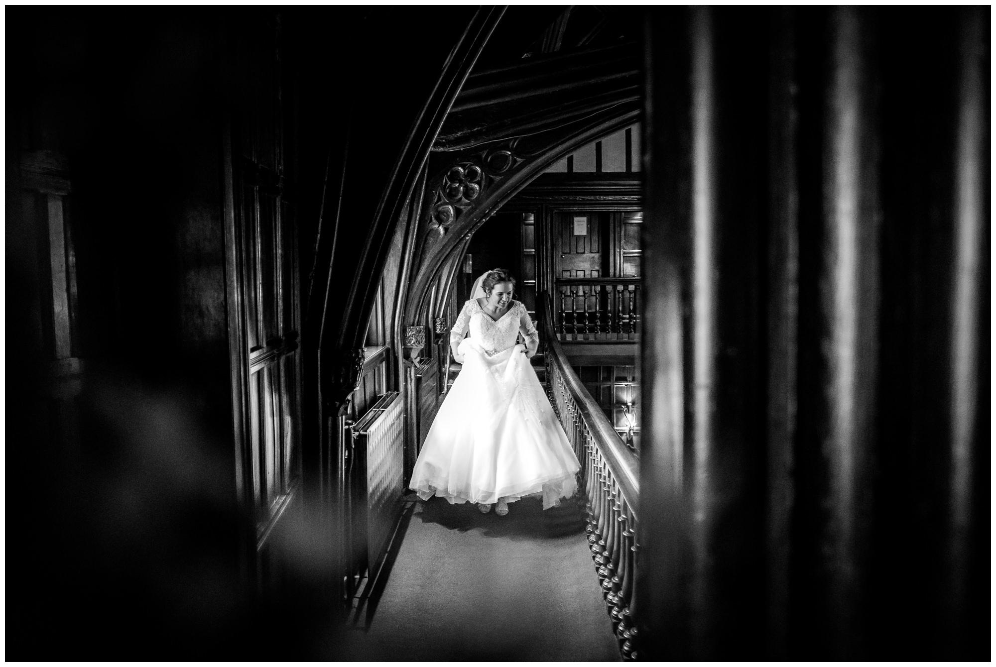 mitton-hall-wedding-photographer_0004.jpg