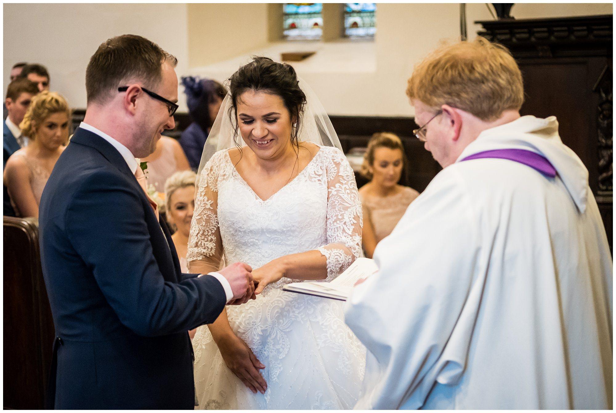 mitton-hall-wedding-photographer_0007.jpg