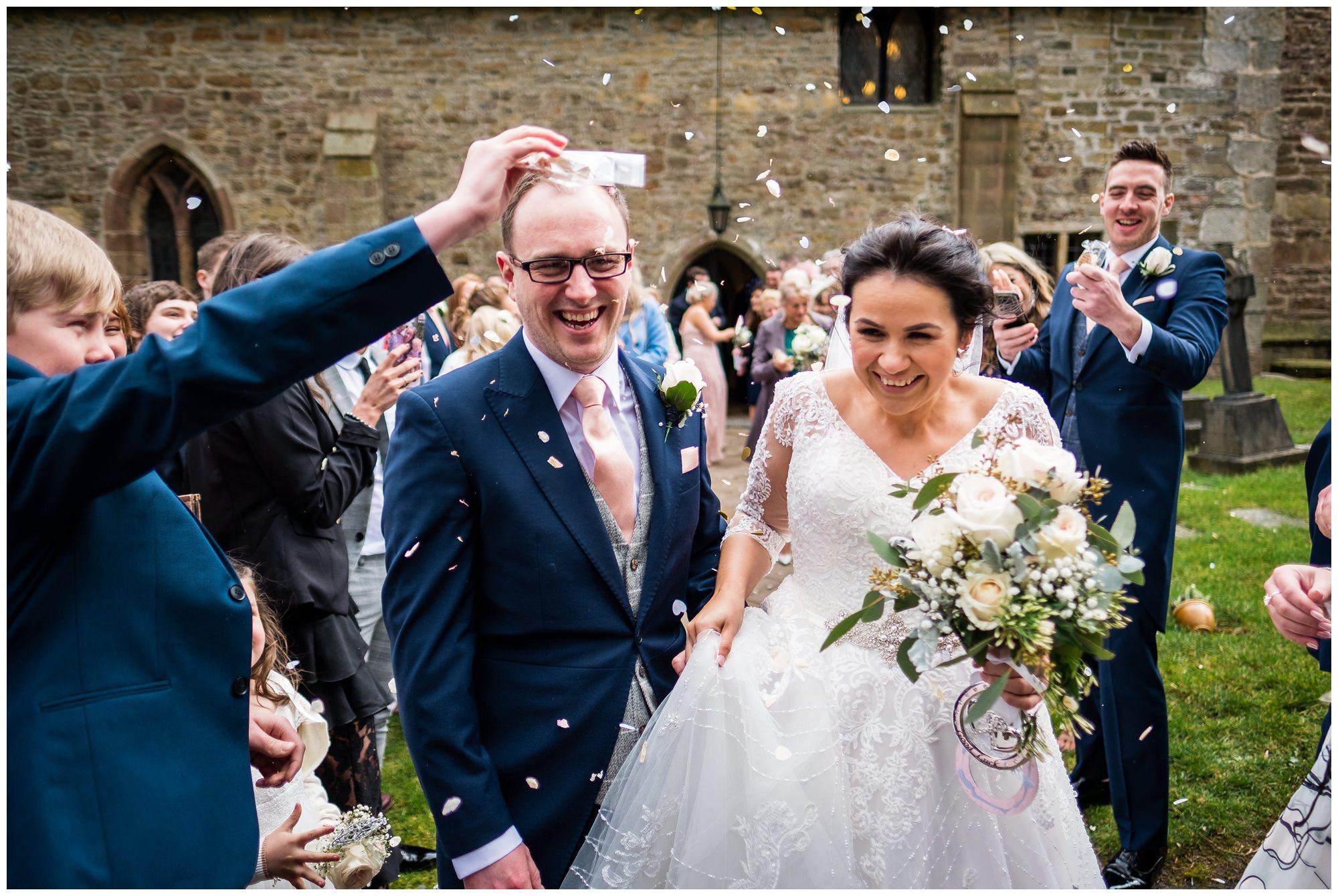 mitton-hall-wedding-photographer_0008.jpg