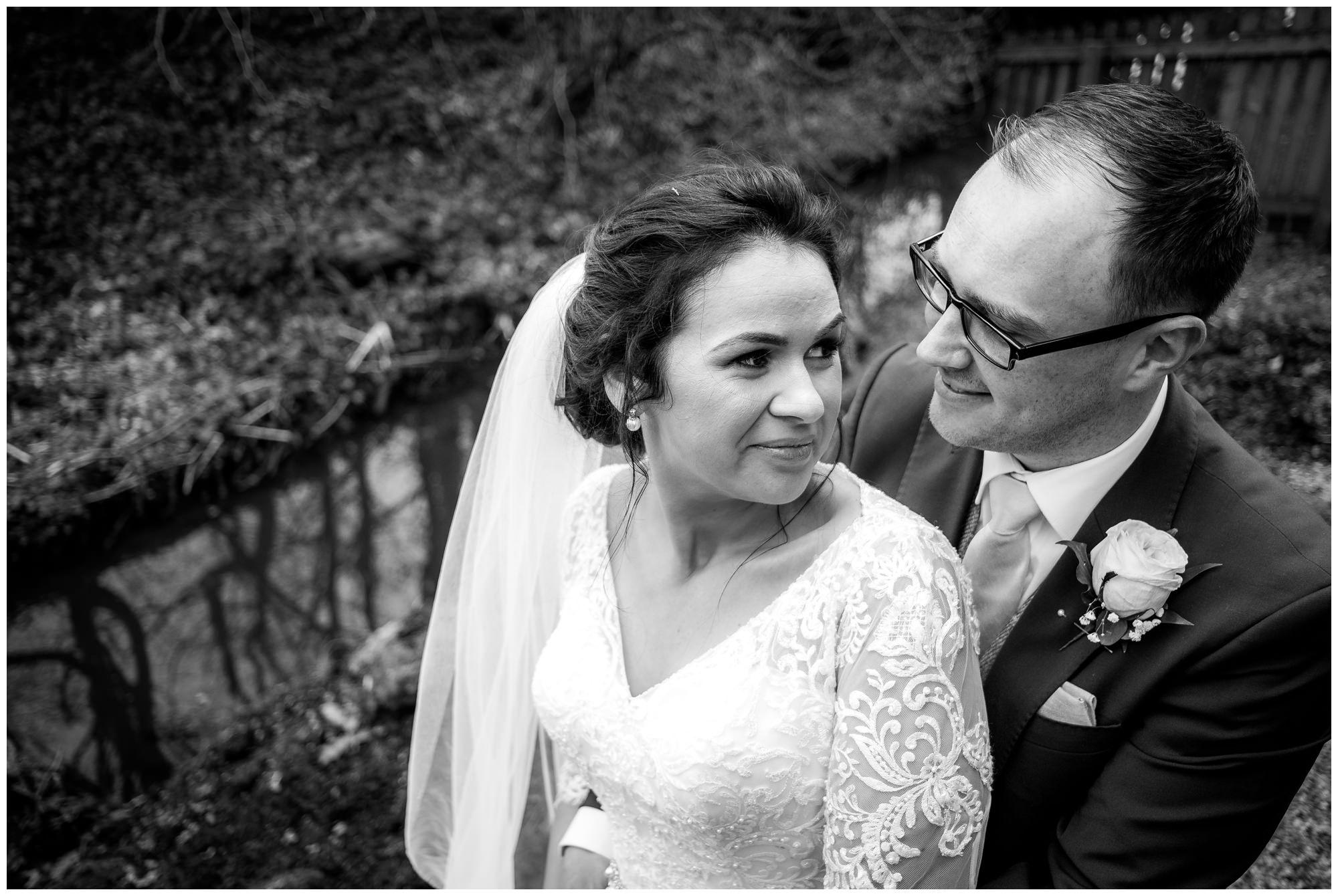 mitton-hall-wedding-photographer_0013.jpg
