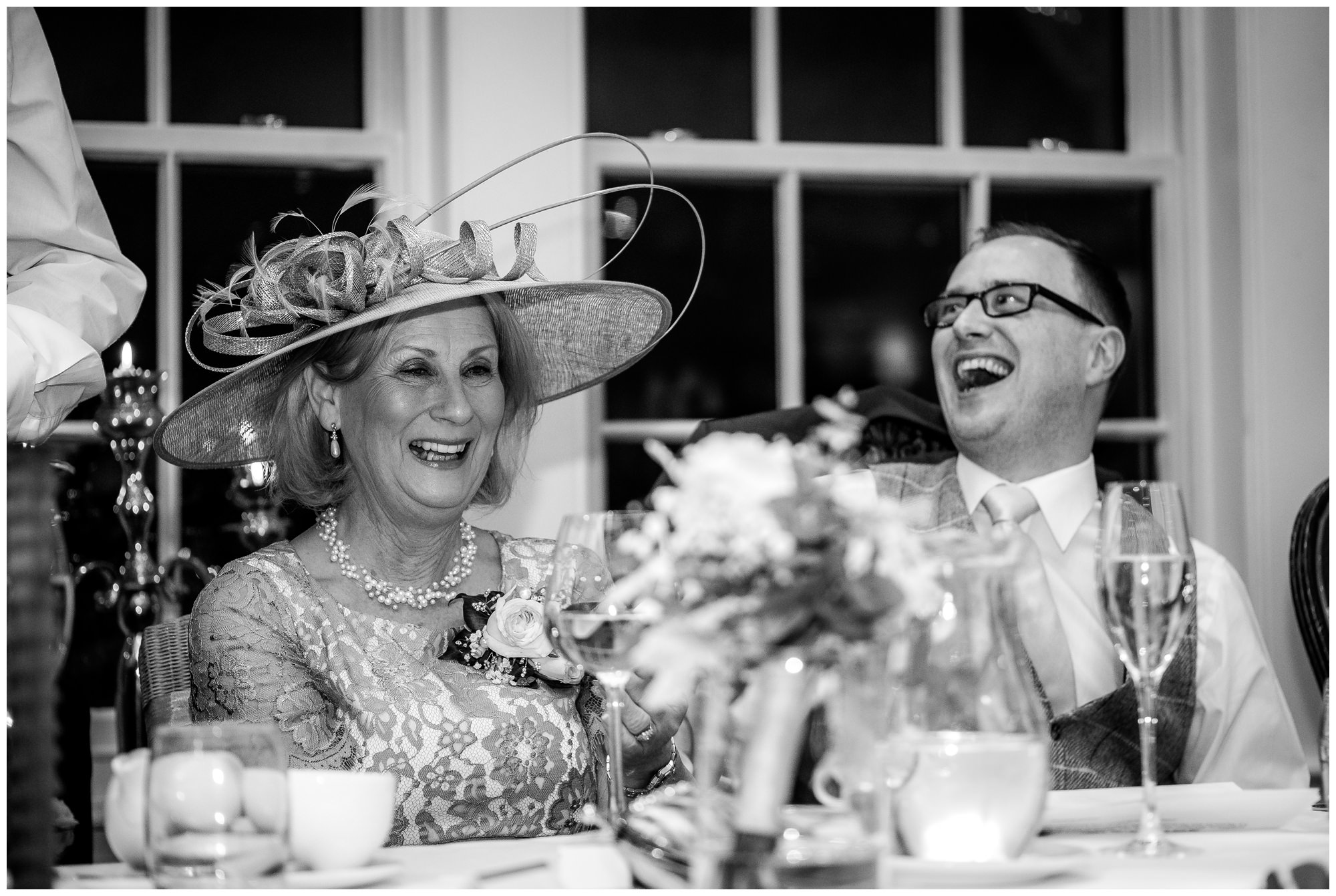 mitton-hall-wedding-photographer_0015.jpg
