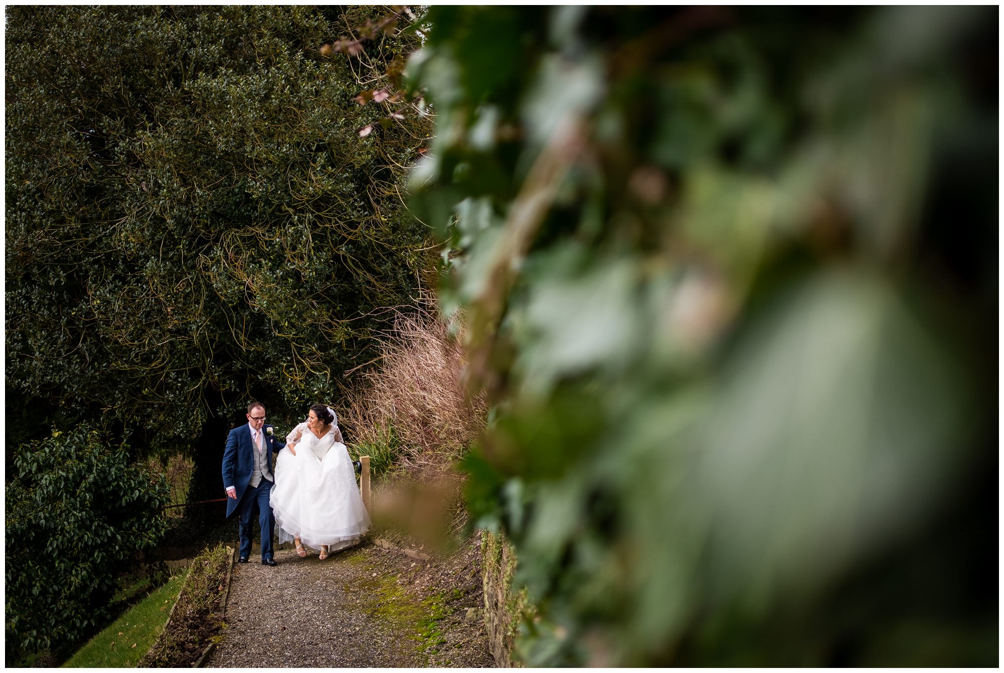 mitton-hall-wedding-photographer_0014.jpg