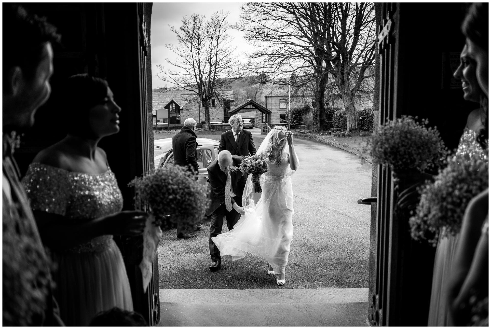 the-wellbeing-farm-wedding-photography_0002.jpg