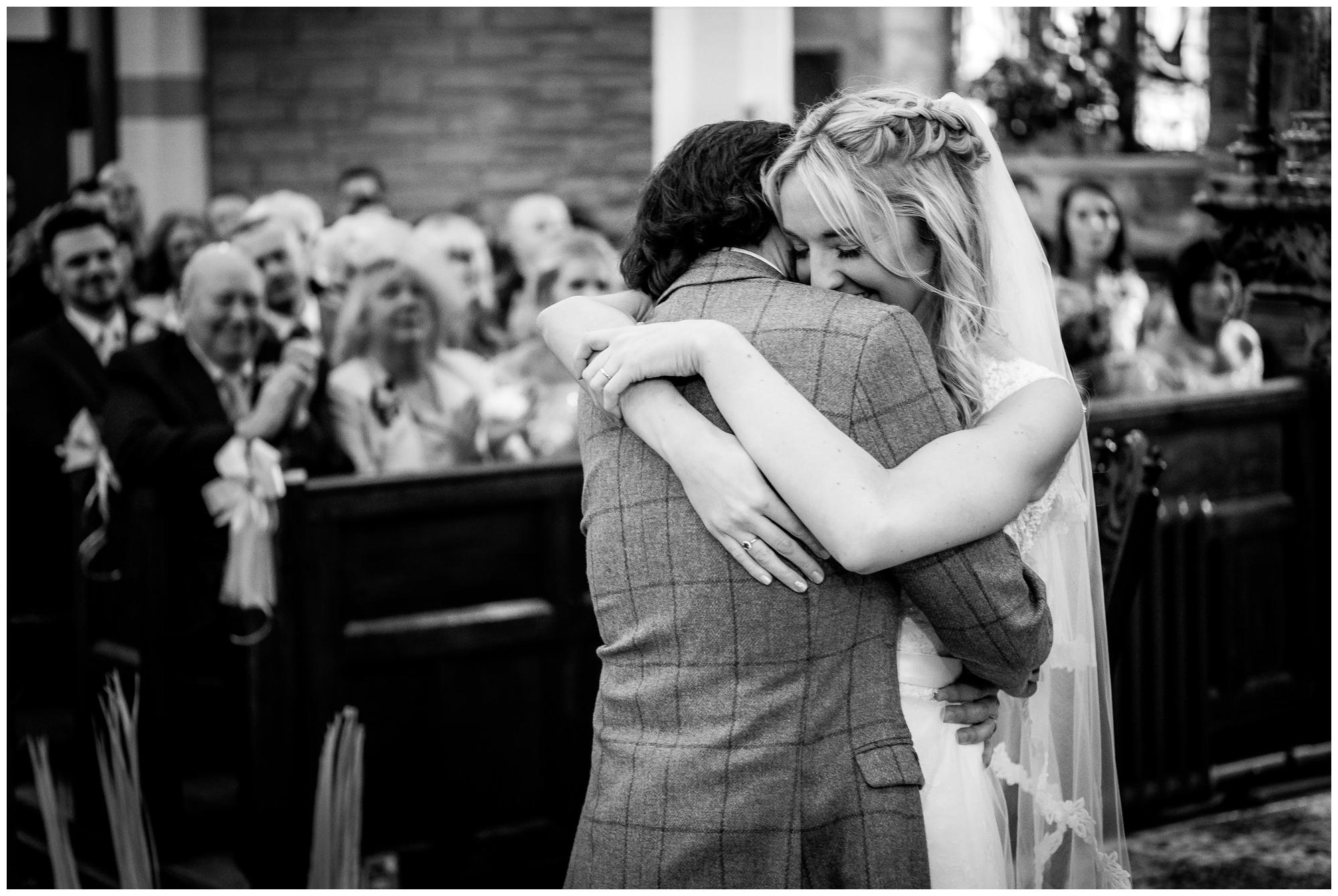 the-wellbeing-farm-wedding-photography_0004.jpg