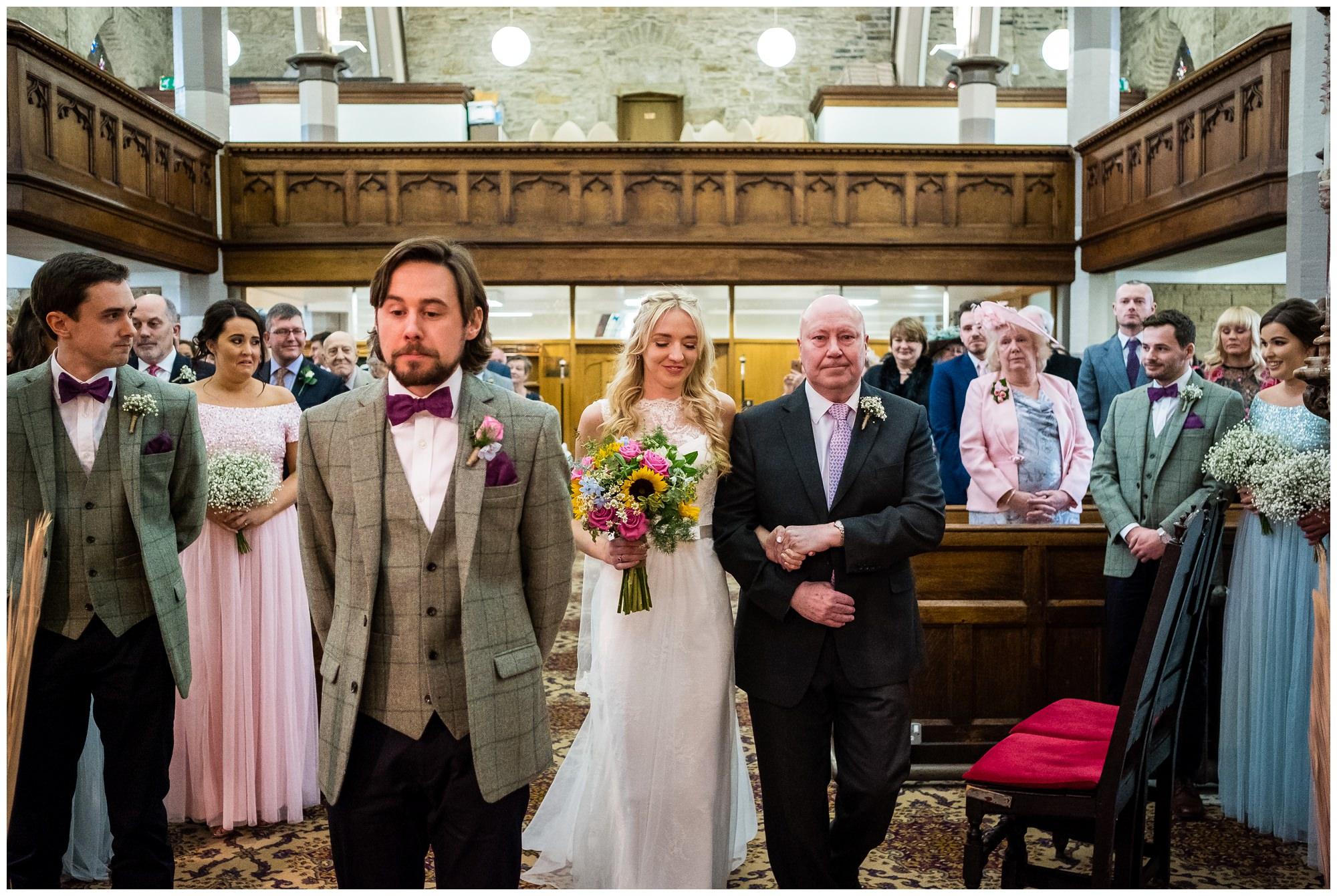 the-wellbeing-farm-wedding-photography_0003.jpg