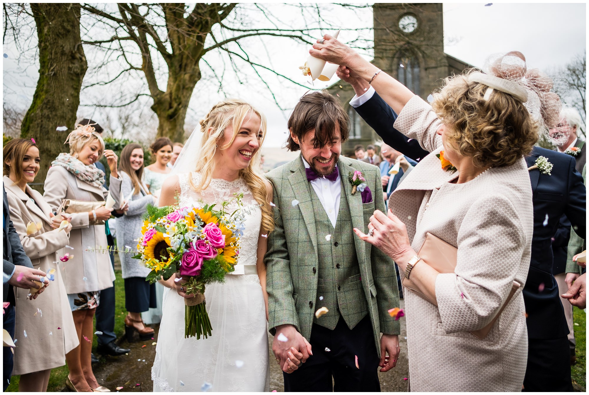 the-wellbeing-farm-wedding-photography_0006.jpg