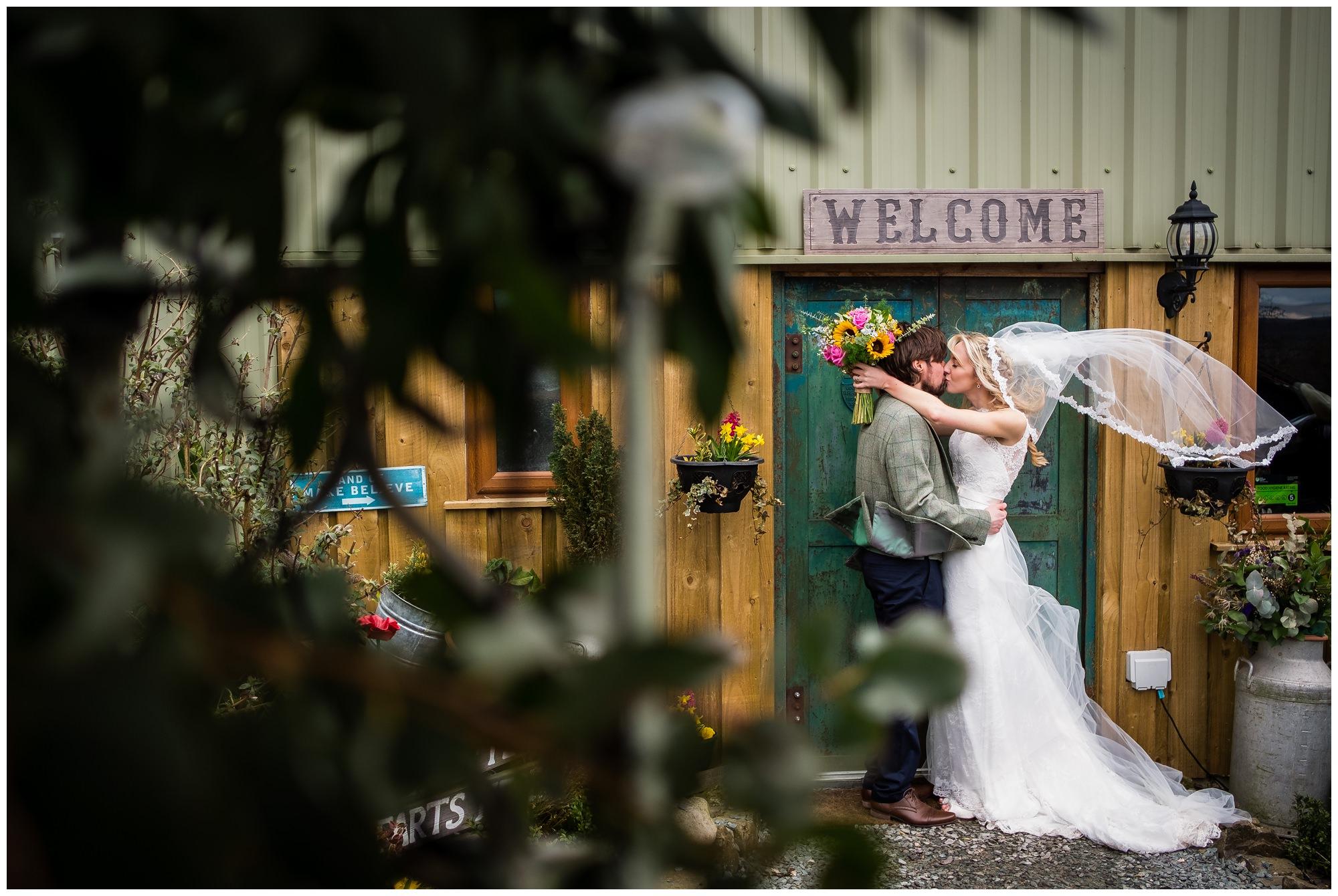 the-wellbeing-farm-wedding-photography_0007.jpg