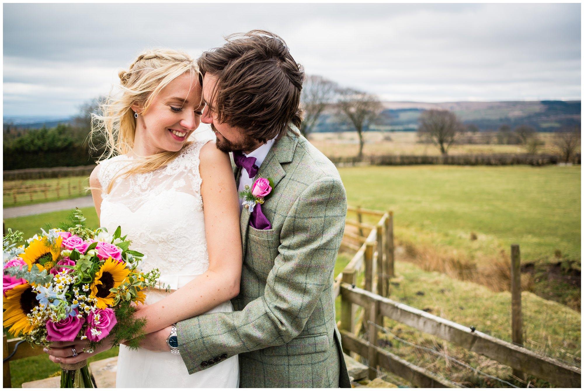 the-wellbeing-farm-wedding-photography_0008.jpg