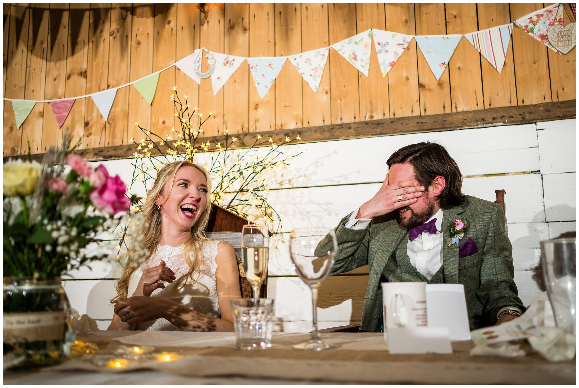 the-wellbeing-farm-wedding-photography_0009.jpg