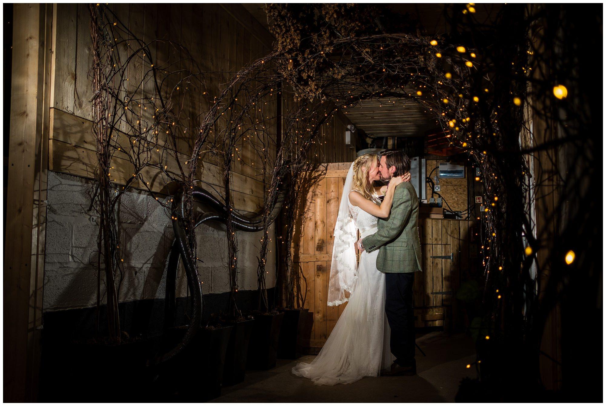 the-wellbeing-farm-wedding-photography_0010.jpg