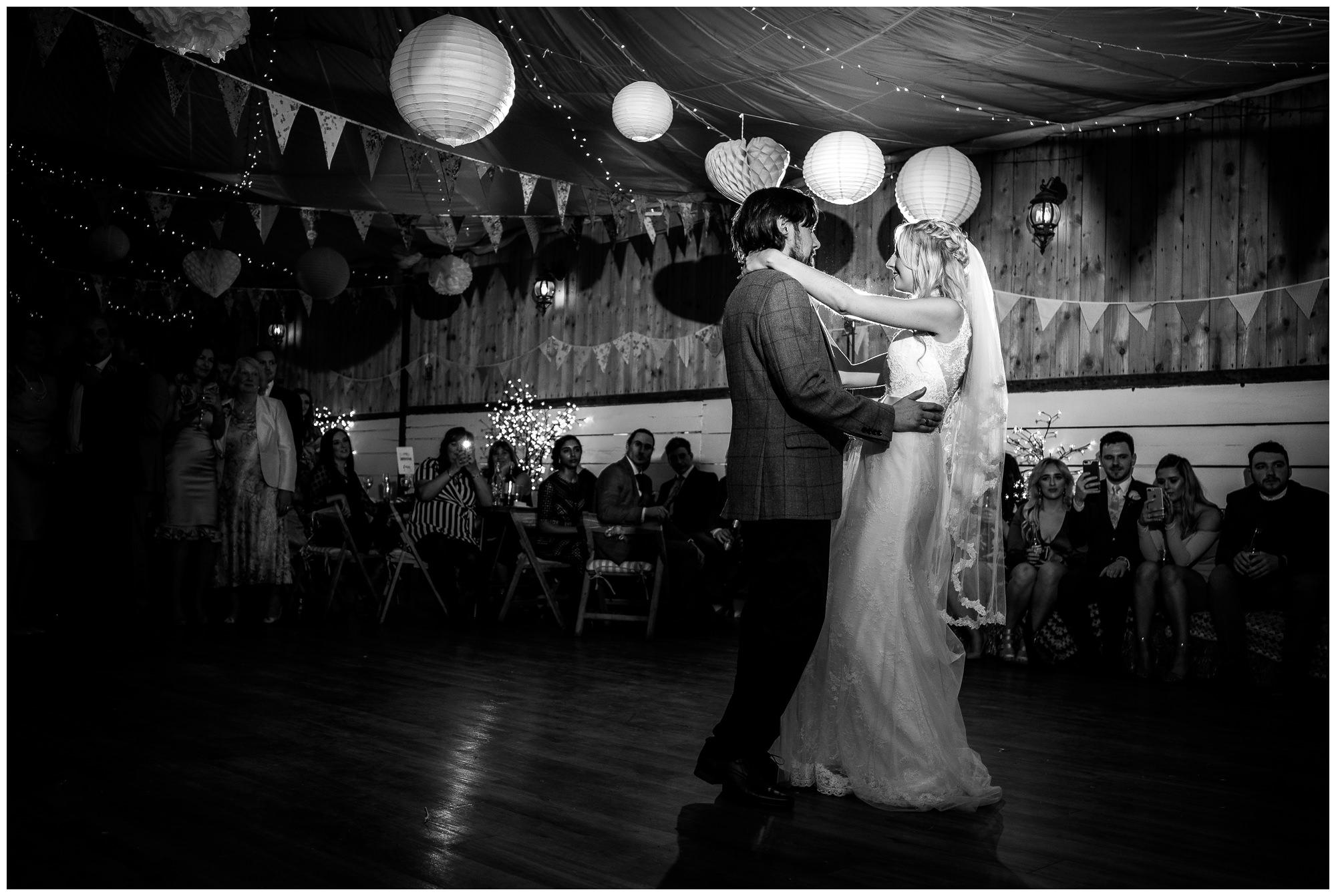 the-wellbeing-farm-wedding-photography_0011.jpg