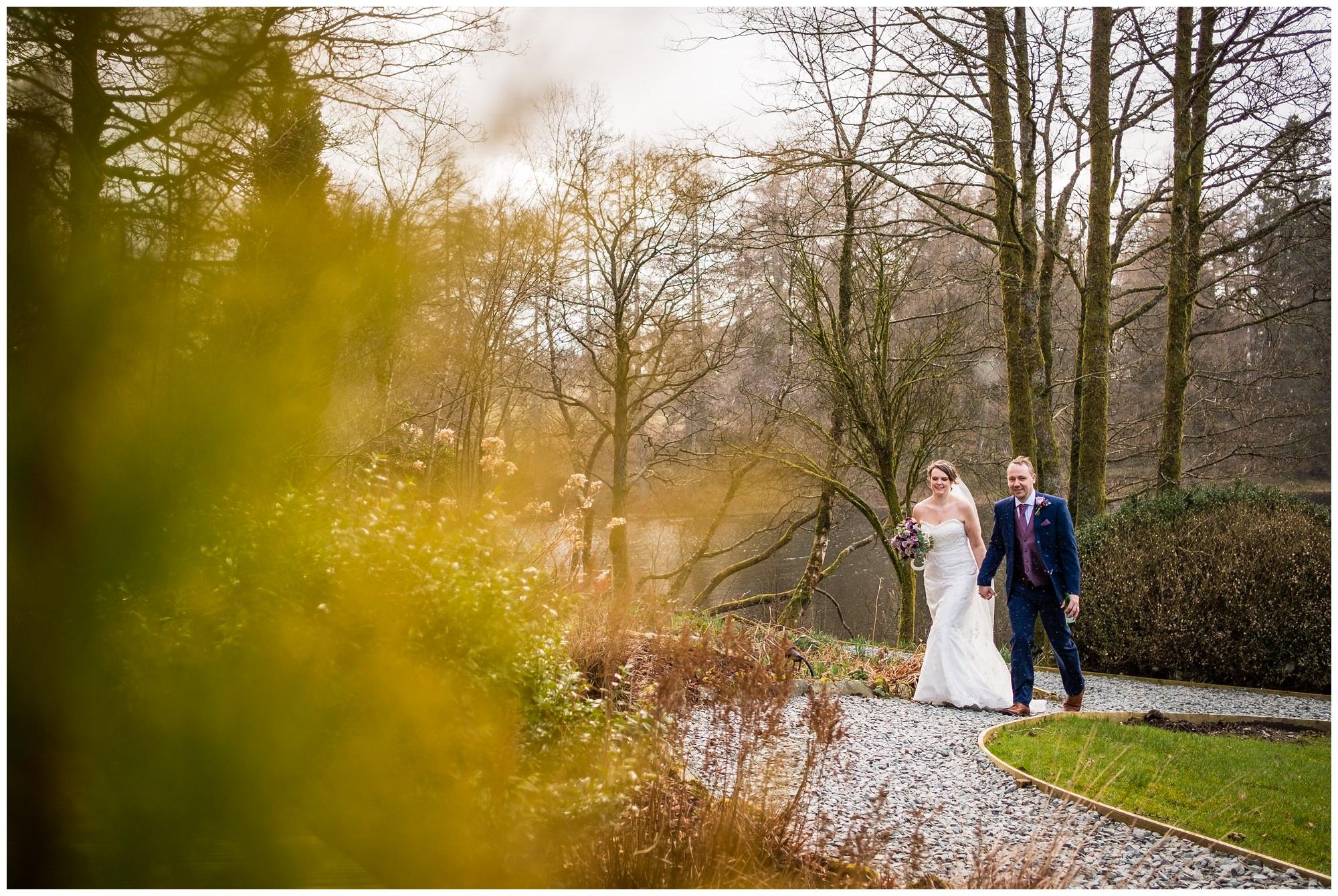 lancashire wedding photographer
