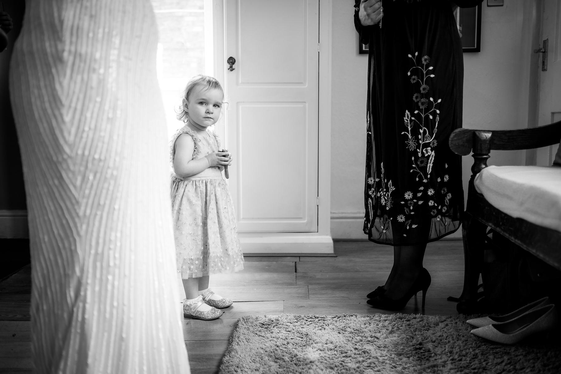 lancashire-wedding-photographer_0036.jpg