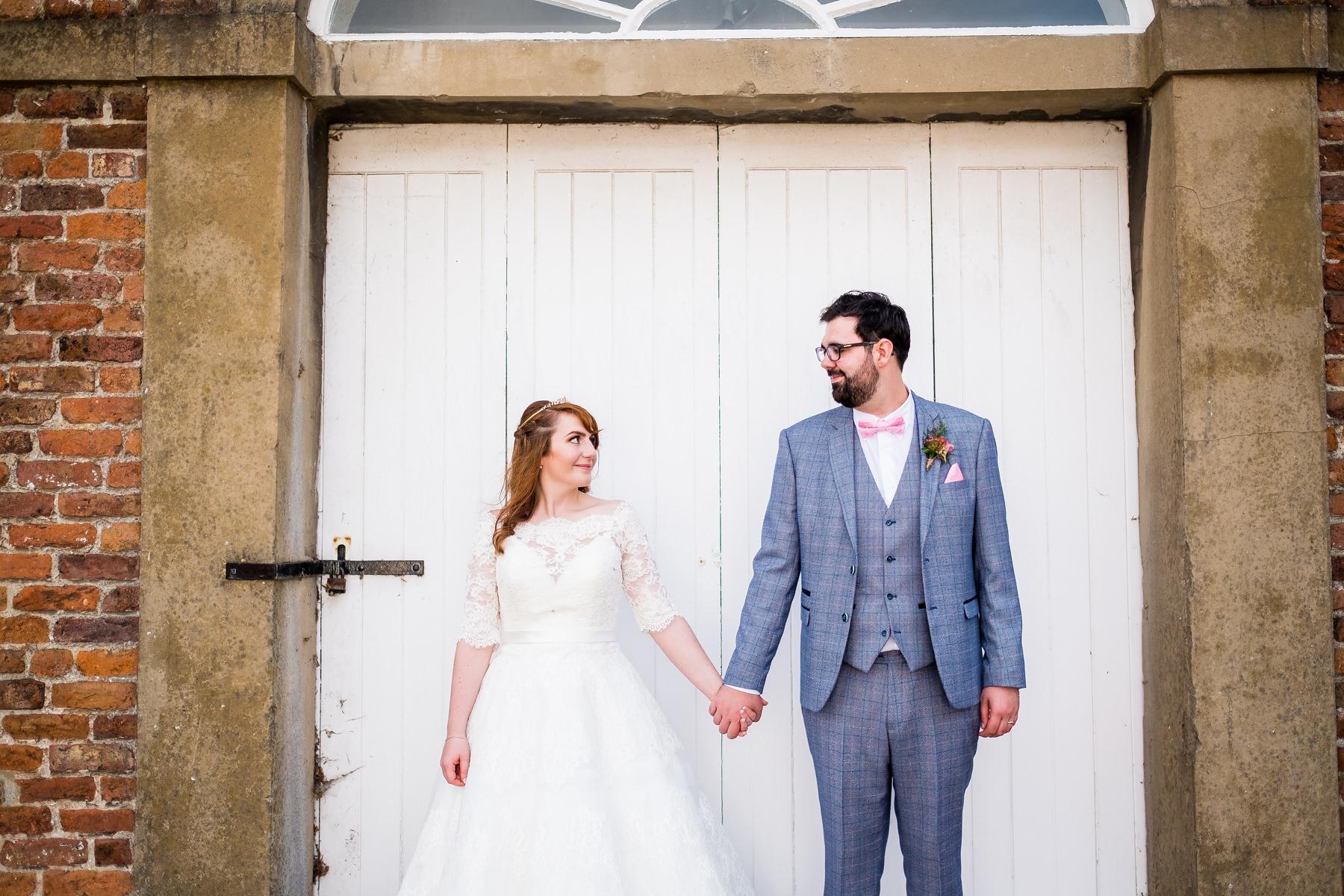 lancashire-wedding-photographer_0356.jpg