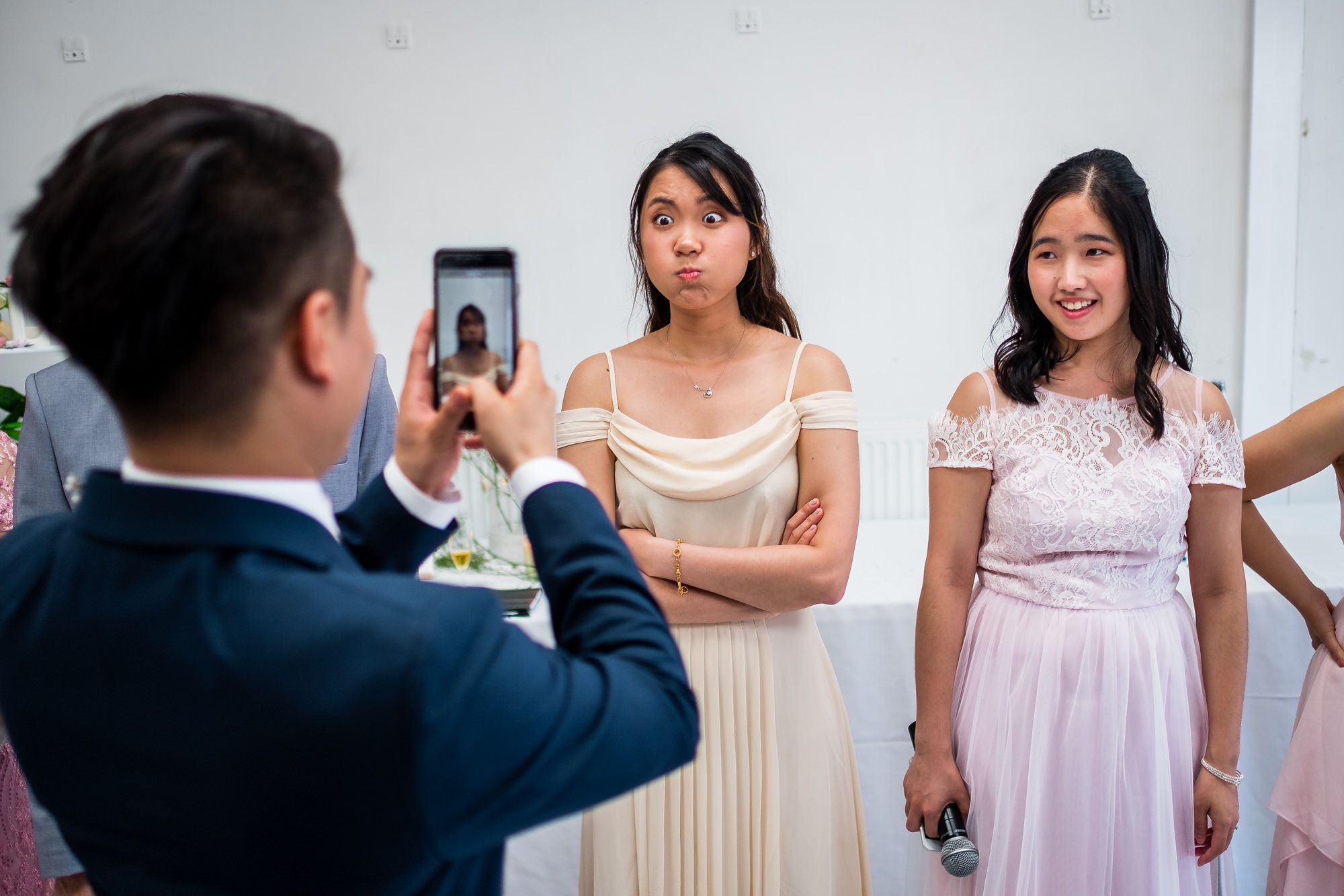 Best-Wedding-Photography-2018-Lancashire_0008.jpg