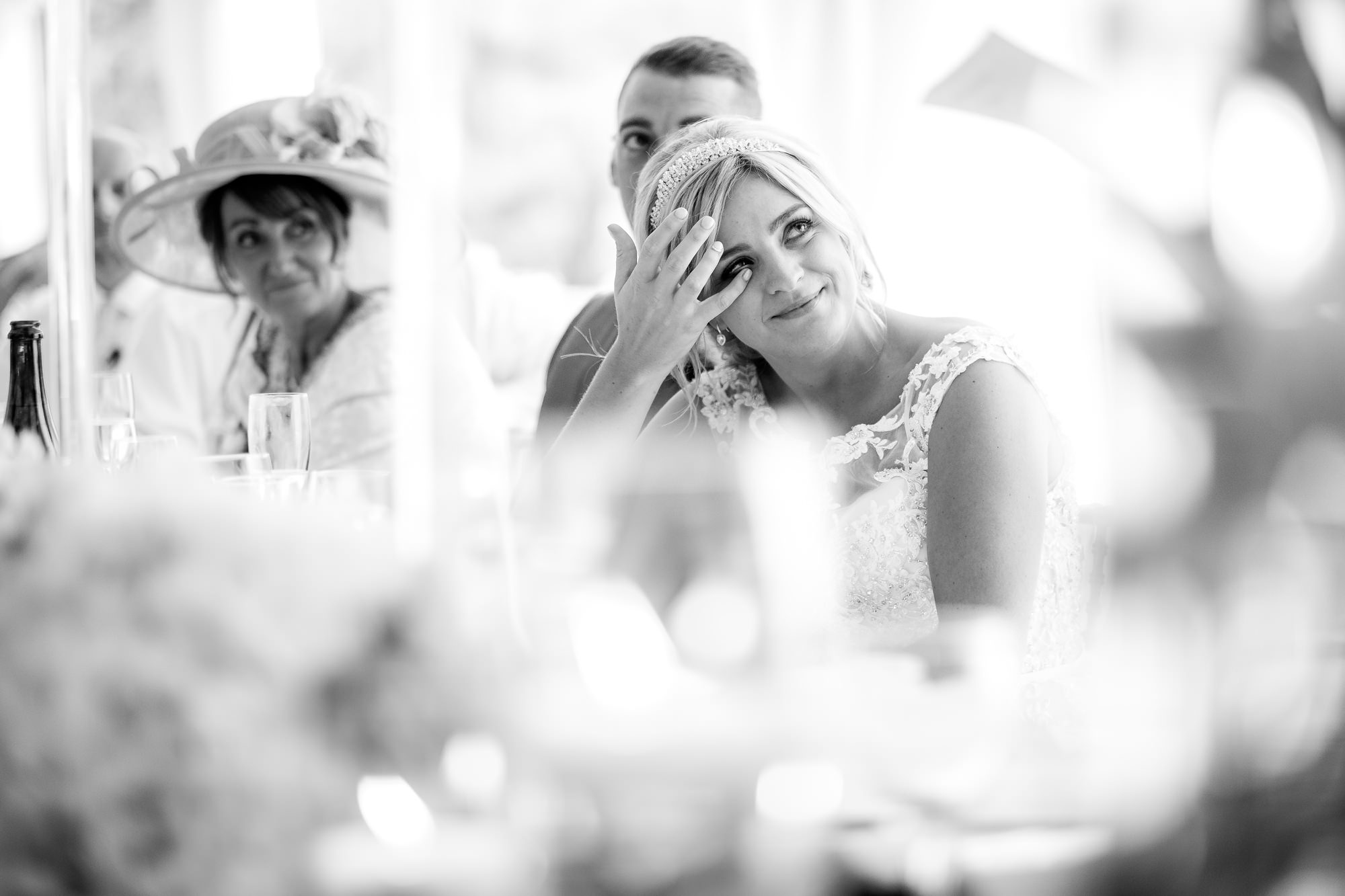 Best-Wedding-Photography-2018-Lancashire_0009.jpg