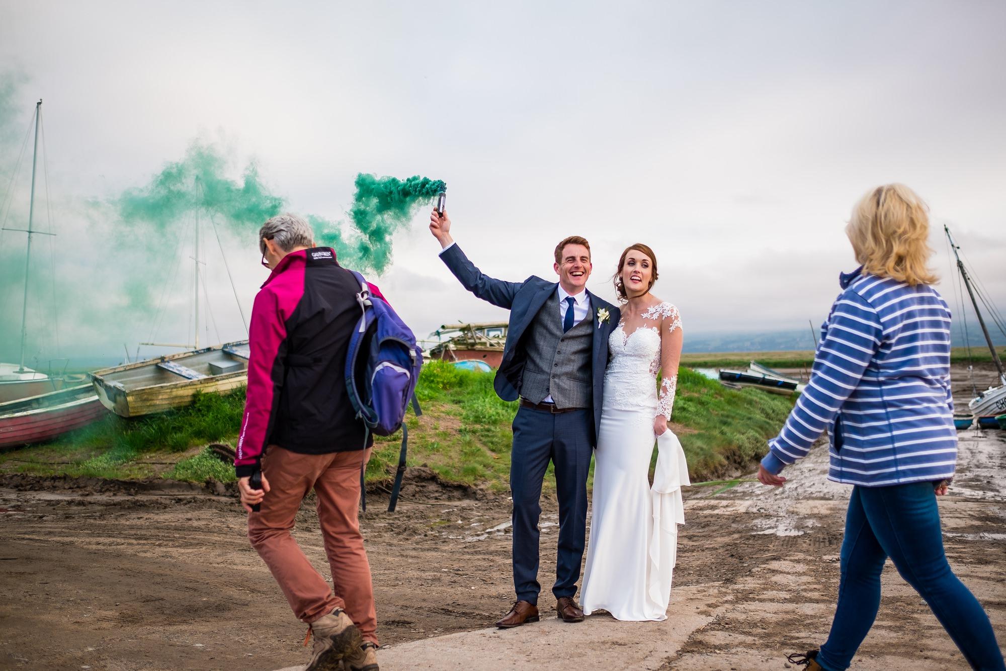Best-Wedding-Photography-2018-Lancashire_0010.jpg