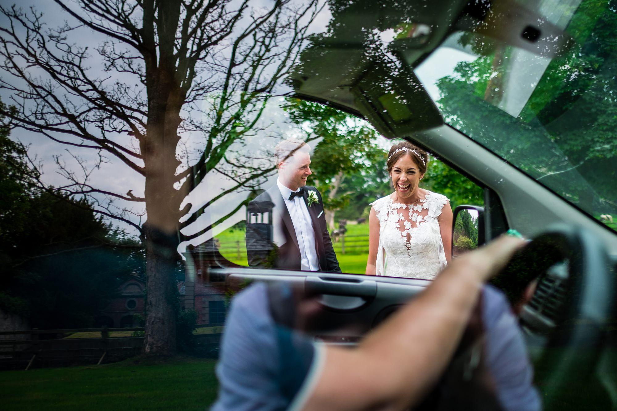 Best-Wedding-Photography-2018-Lancashire_0012.jpg