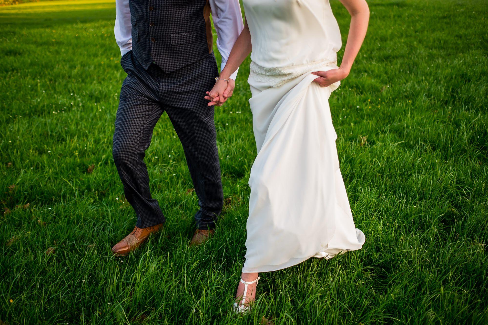Best-Wedding-Photography-2018-Lancashire_0013.jpg